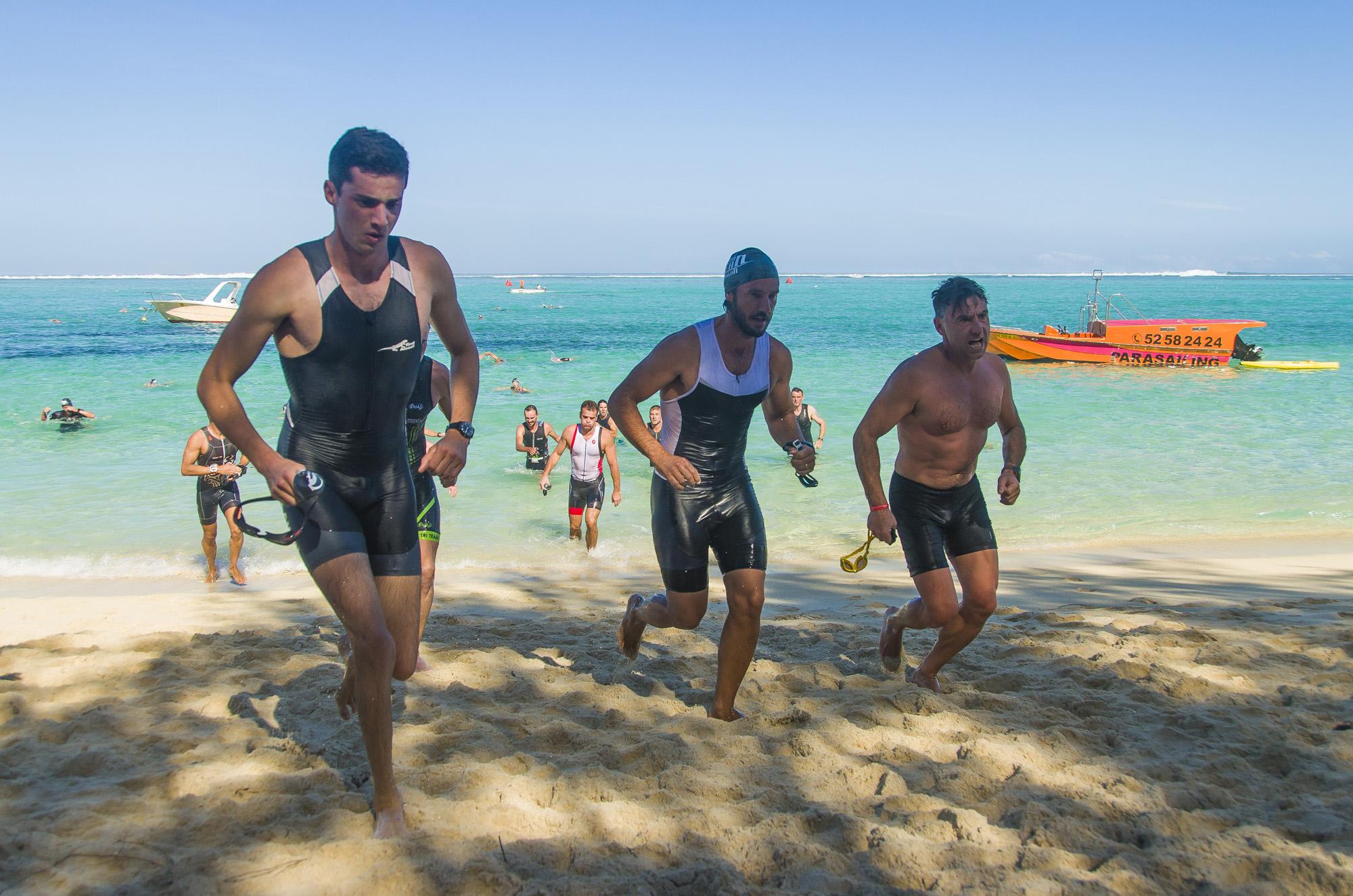 Indian Ocean Triathlon 2016-110_1.jpg