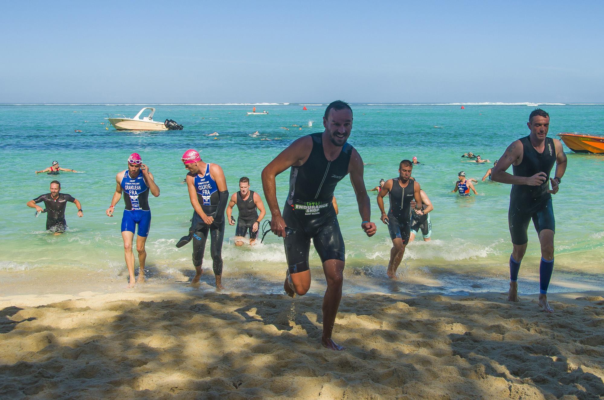 Indian Ocean Triathlon 2016-111_1.jpg