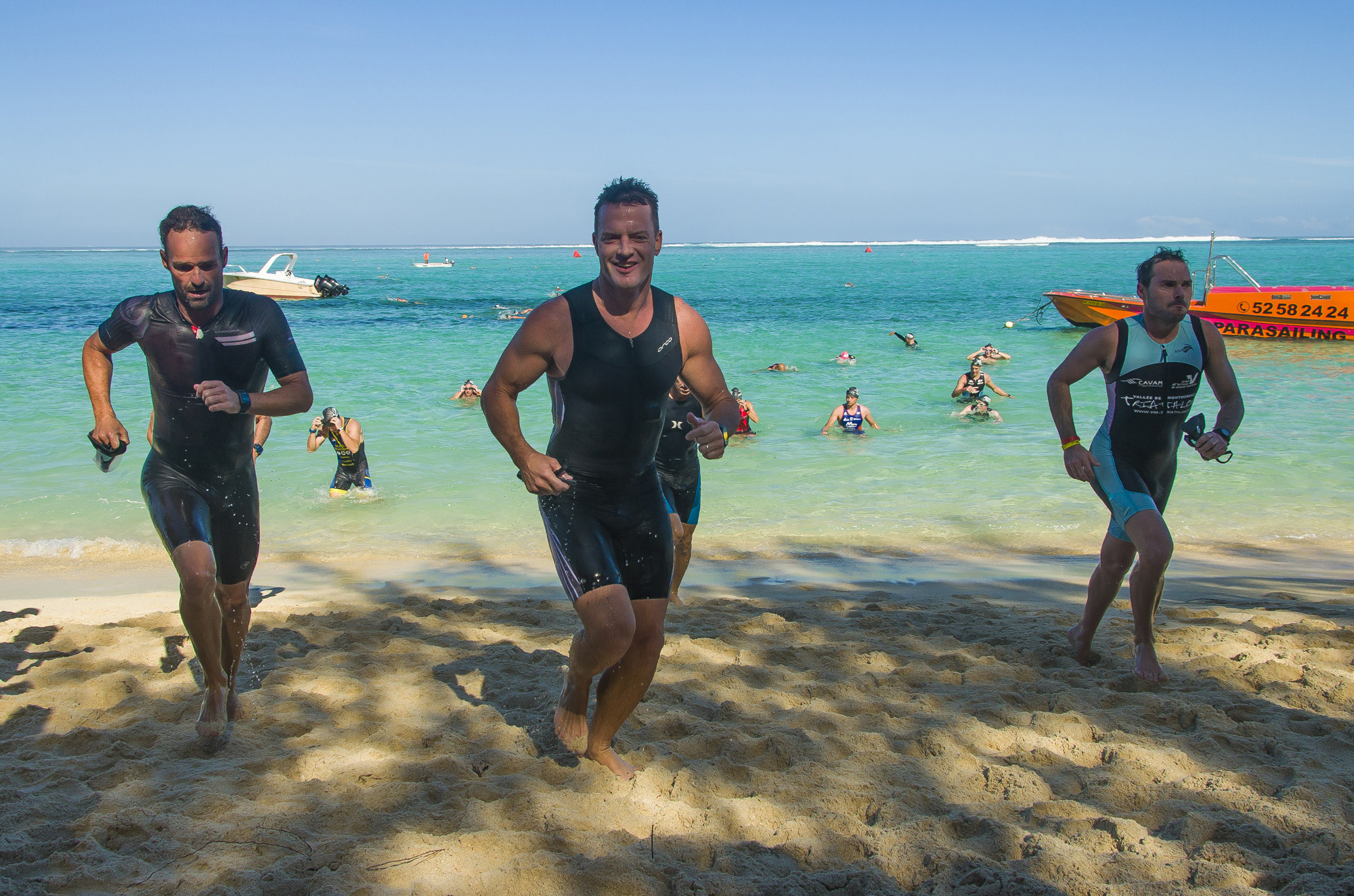 Indian Ocean Triathlon 2016-112_1.jpg