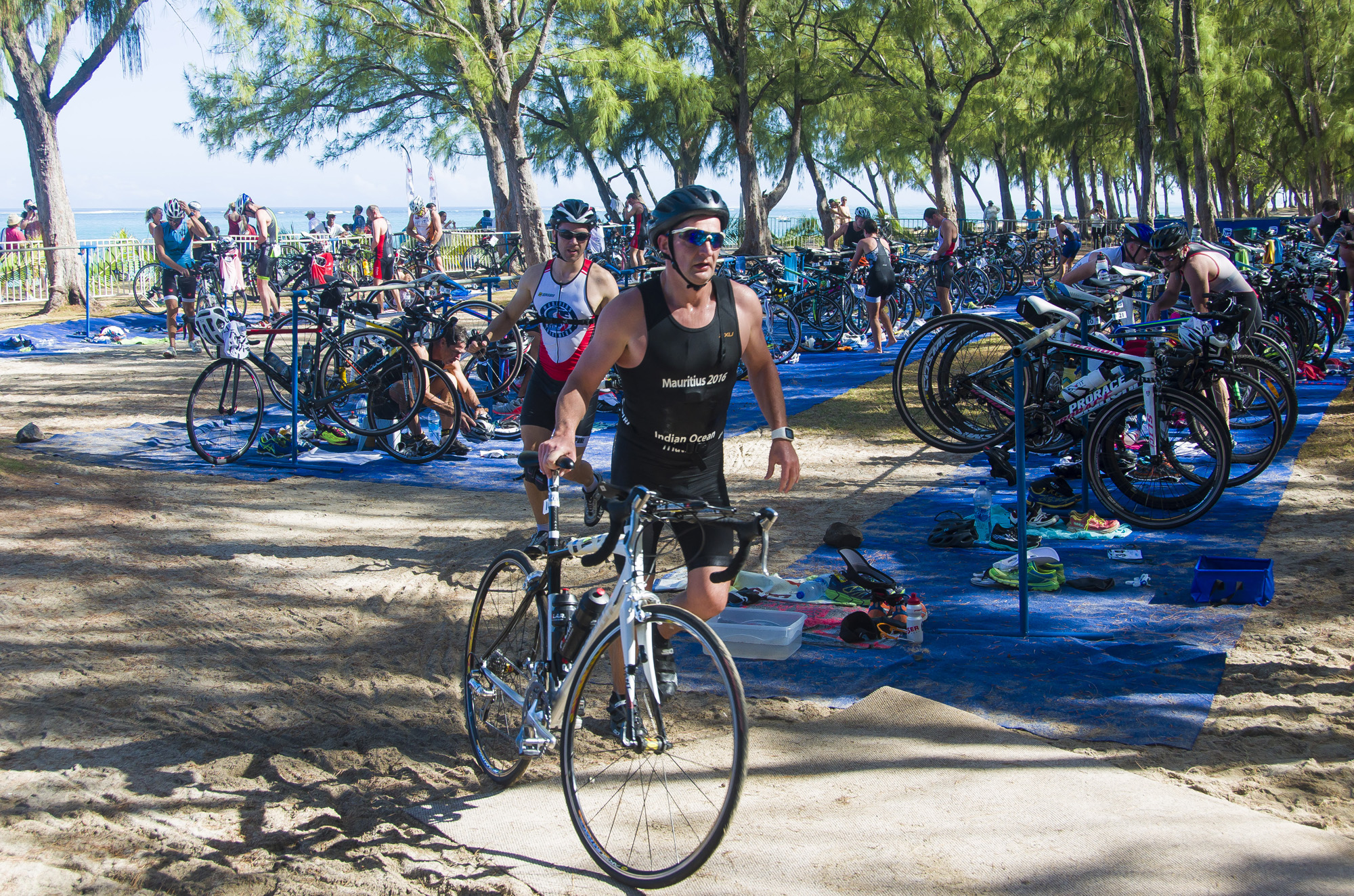 Indian Ocean Triathlon 2016-116_1.jpg