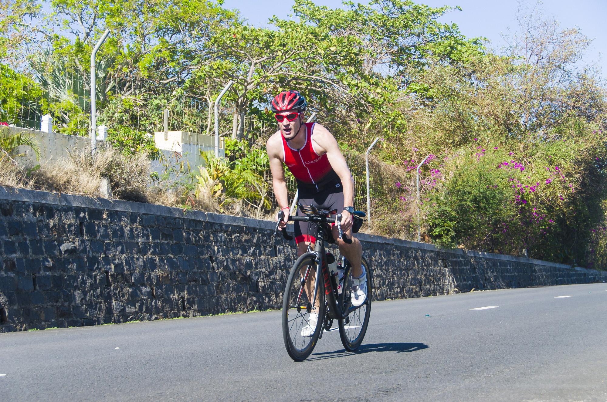 Indian Ocean Triathlon 2016-125_1.jpg