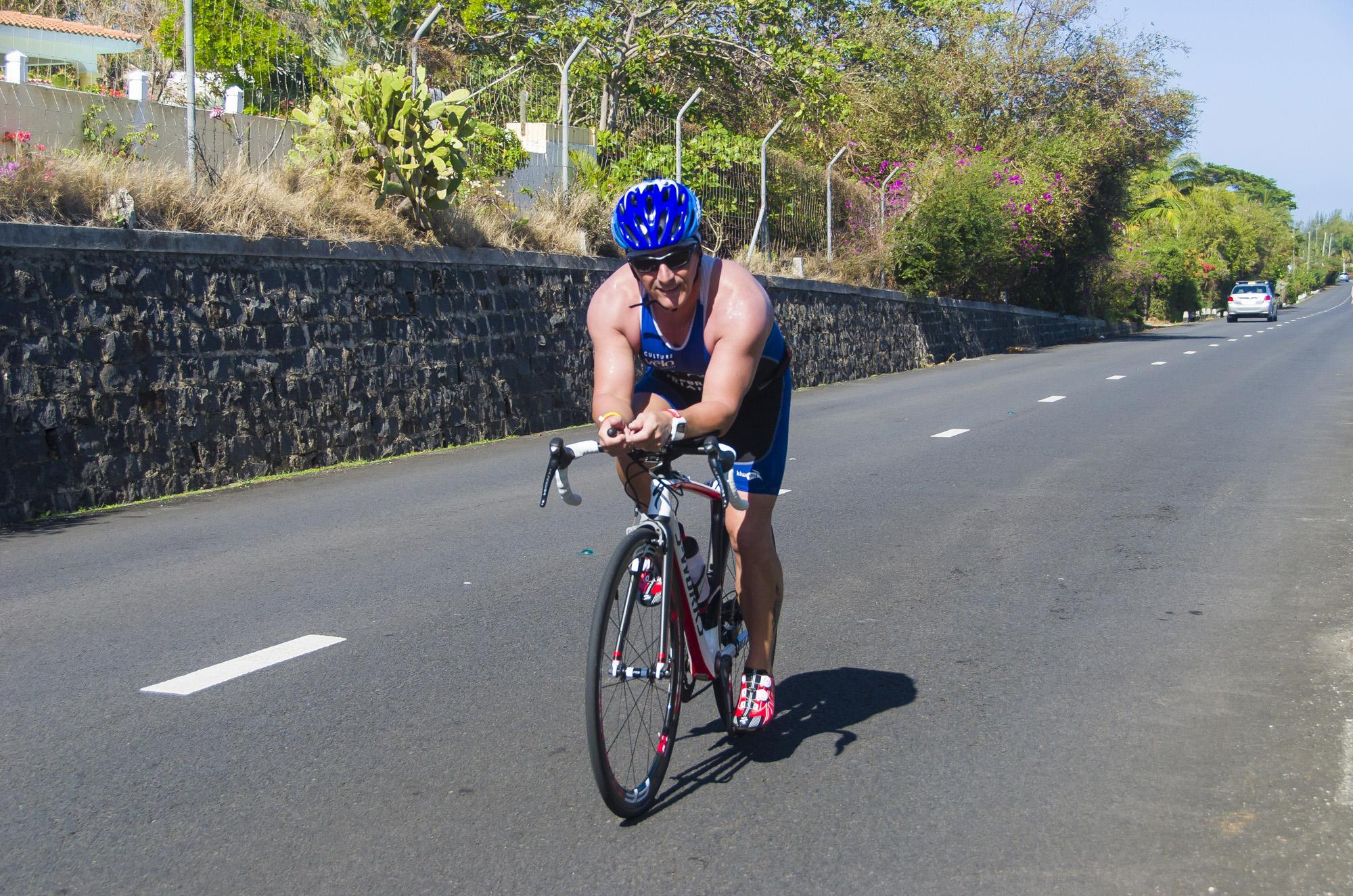 Indian Ocean Triathlon 2016-126_1.jpg
