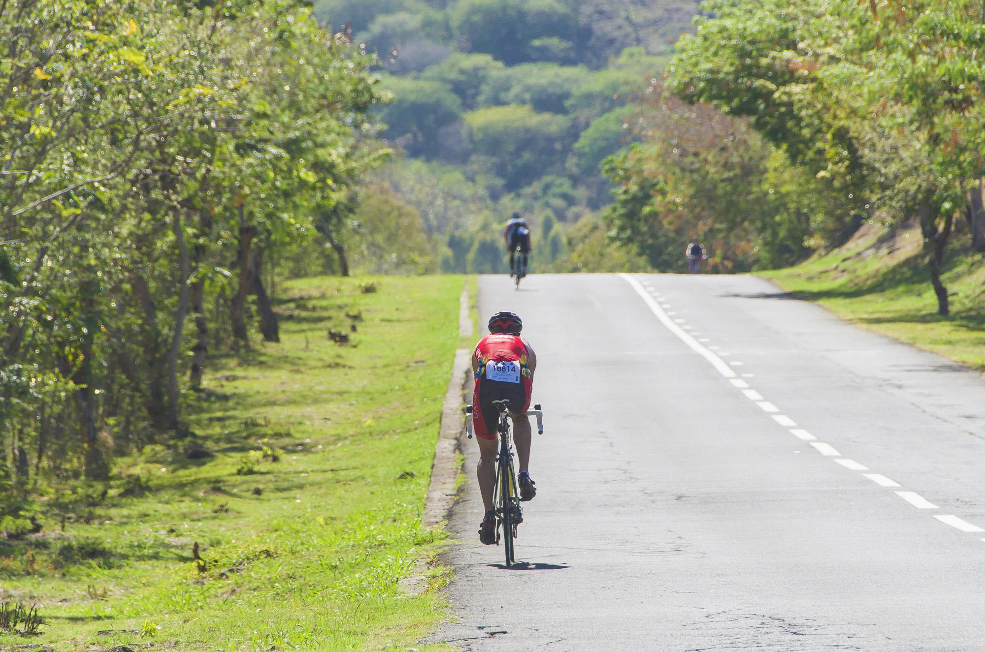 Indian Ocean Triathlon 2016-127_1.jpg