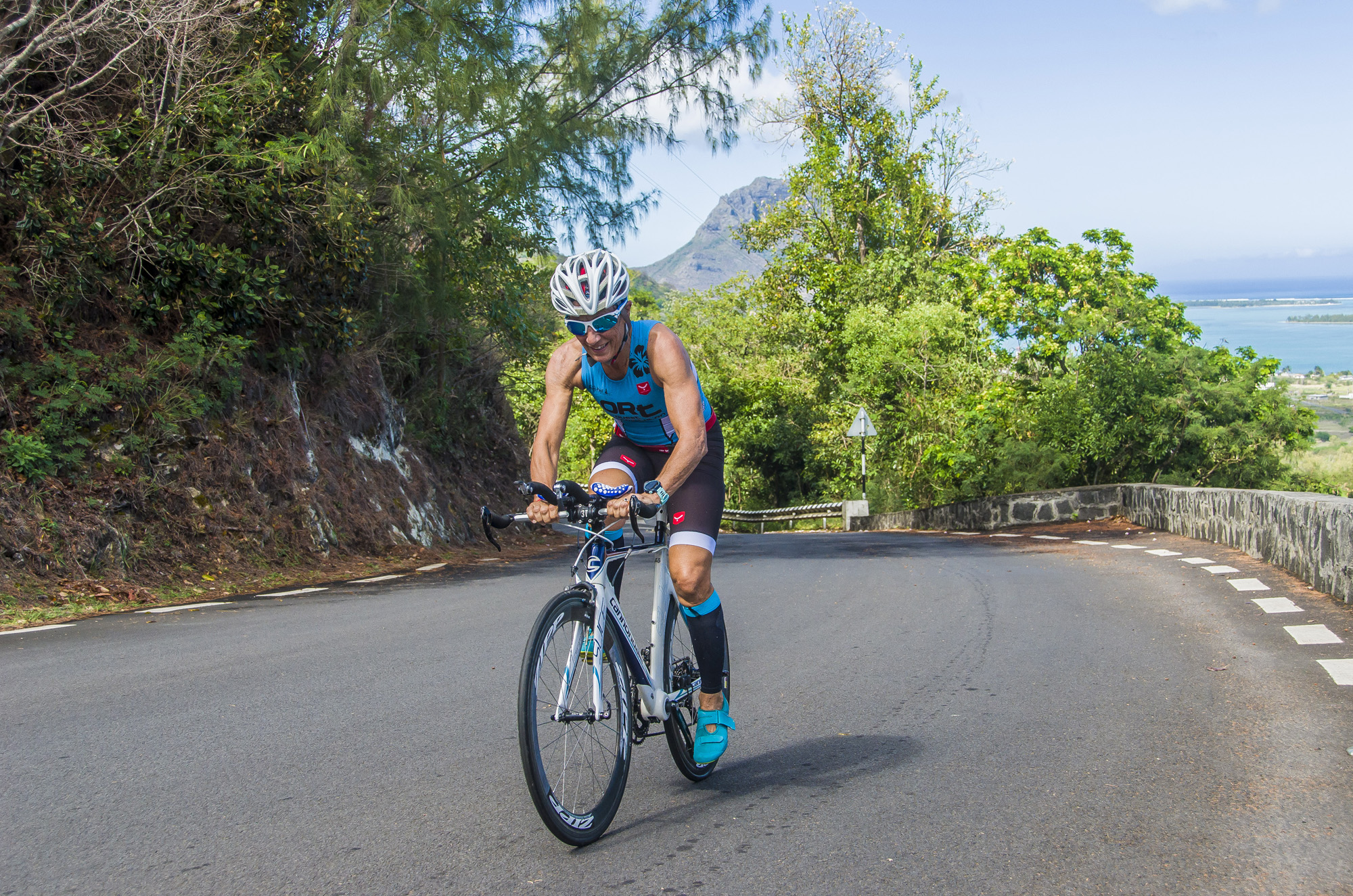 Indian Ocean Triathlon 2016-149_1.jpg