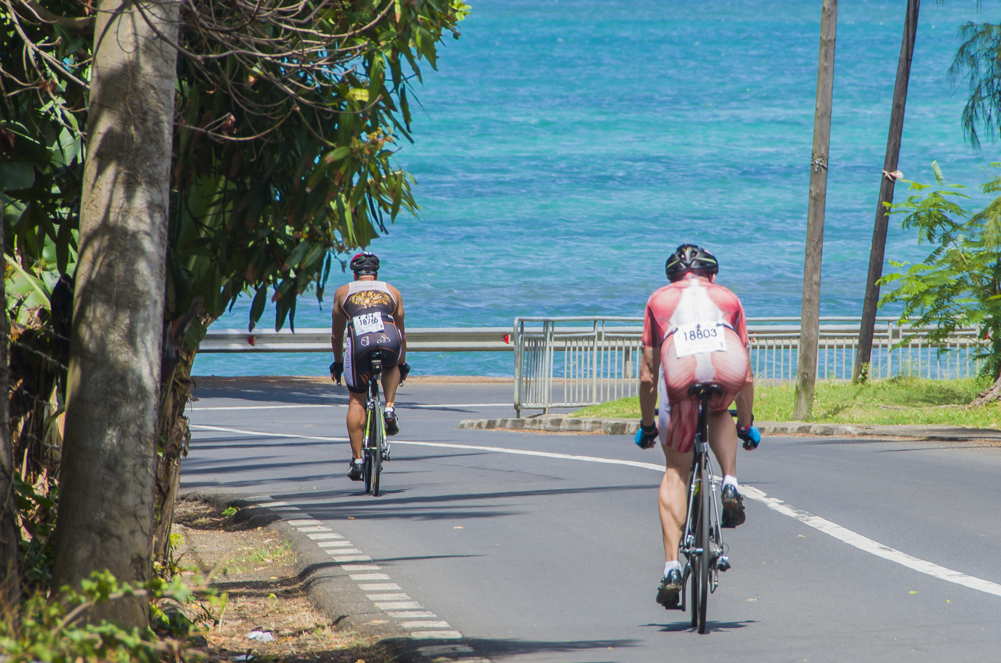 Indian Ocean Triathlon 2016-194_1.jpg