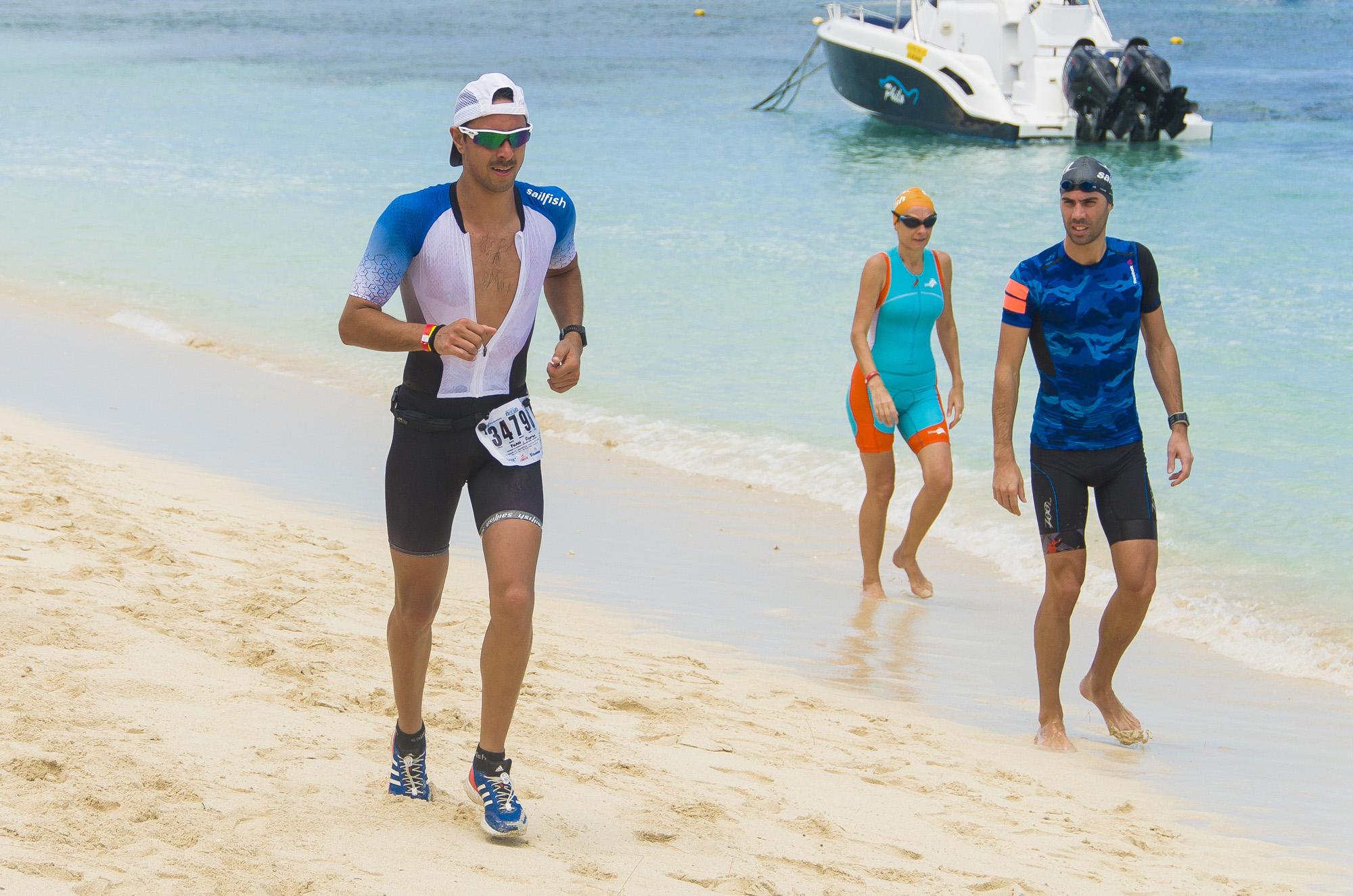 Indian Ocean Triathlon 2016-212_1.jpg