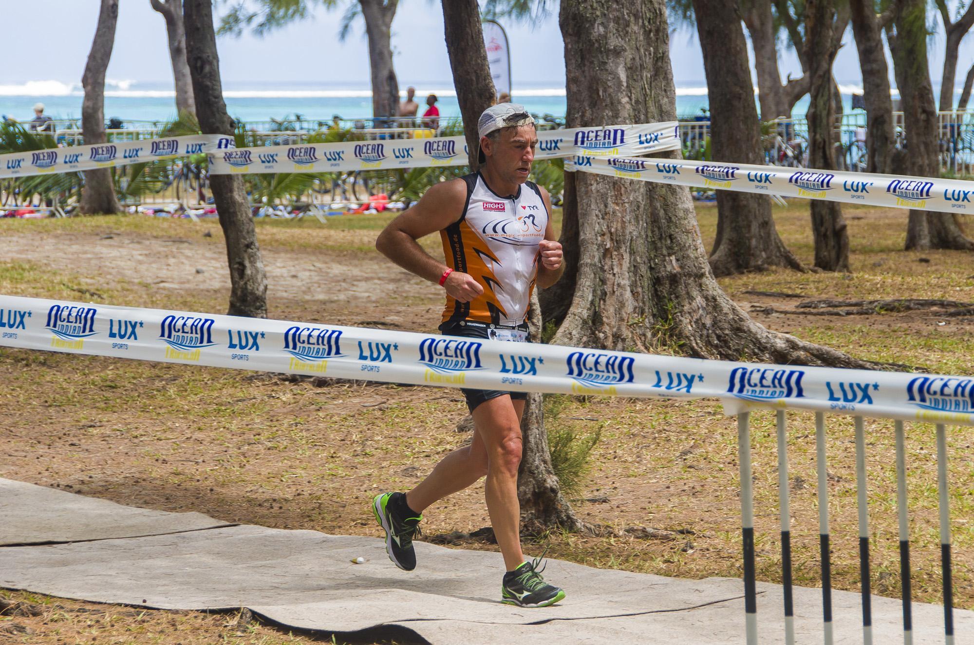 Indian Ocean Triathlon 2016-211_1.jpg
