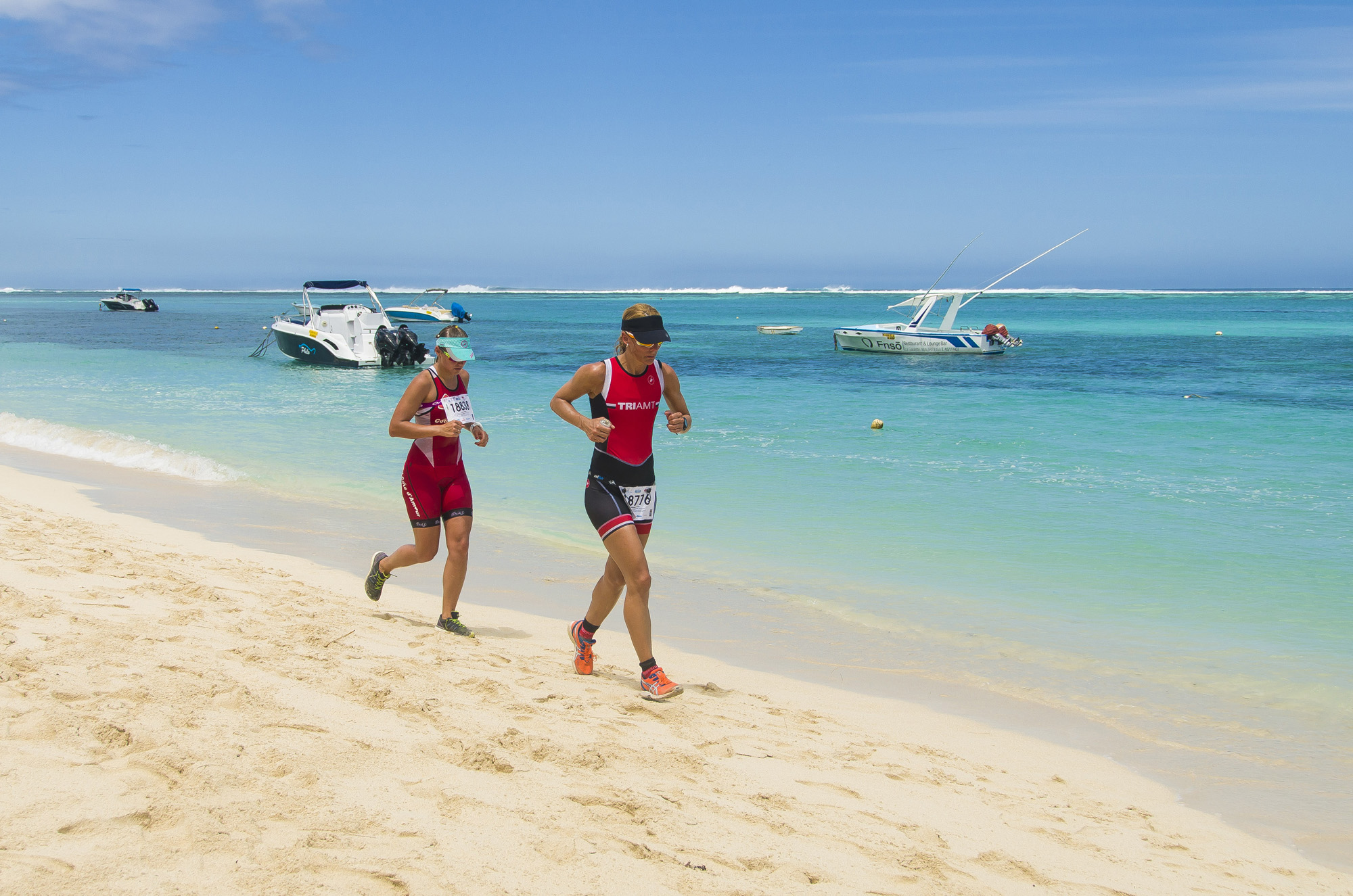 Indian Ocean Triathlon 2016-213_1.jpg
