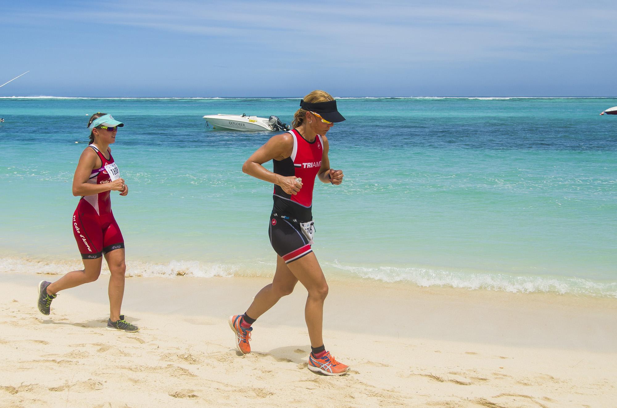 Indian Ocean Triathlon 2016-214_1.jpg