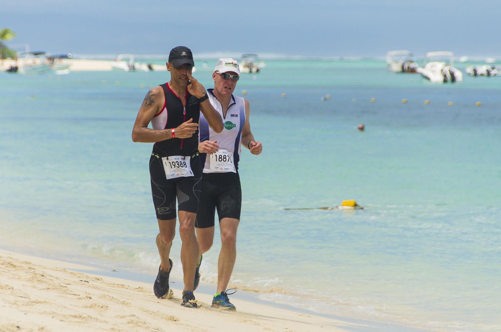 Indian Ocean Triathlon 2016-215_1.jpg