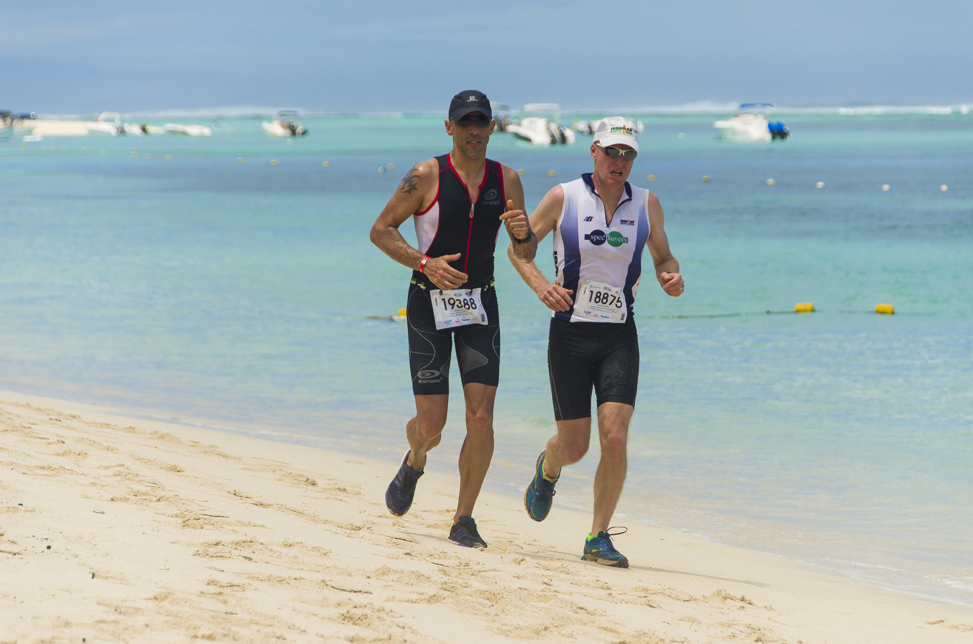 Indian Ocean Triathlon 2016-216_1.jpg