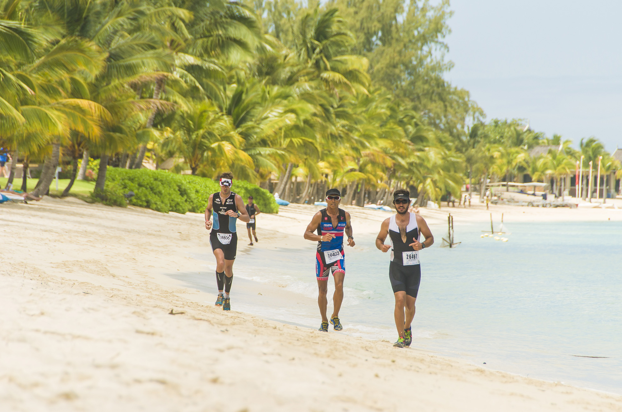 Indian Ocean Triathlon 2016-217_1.jpg