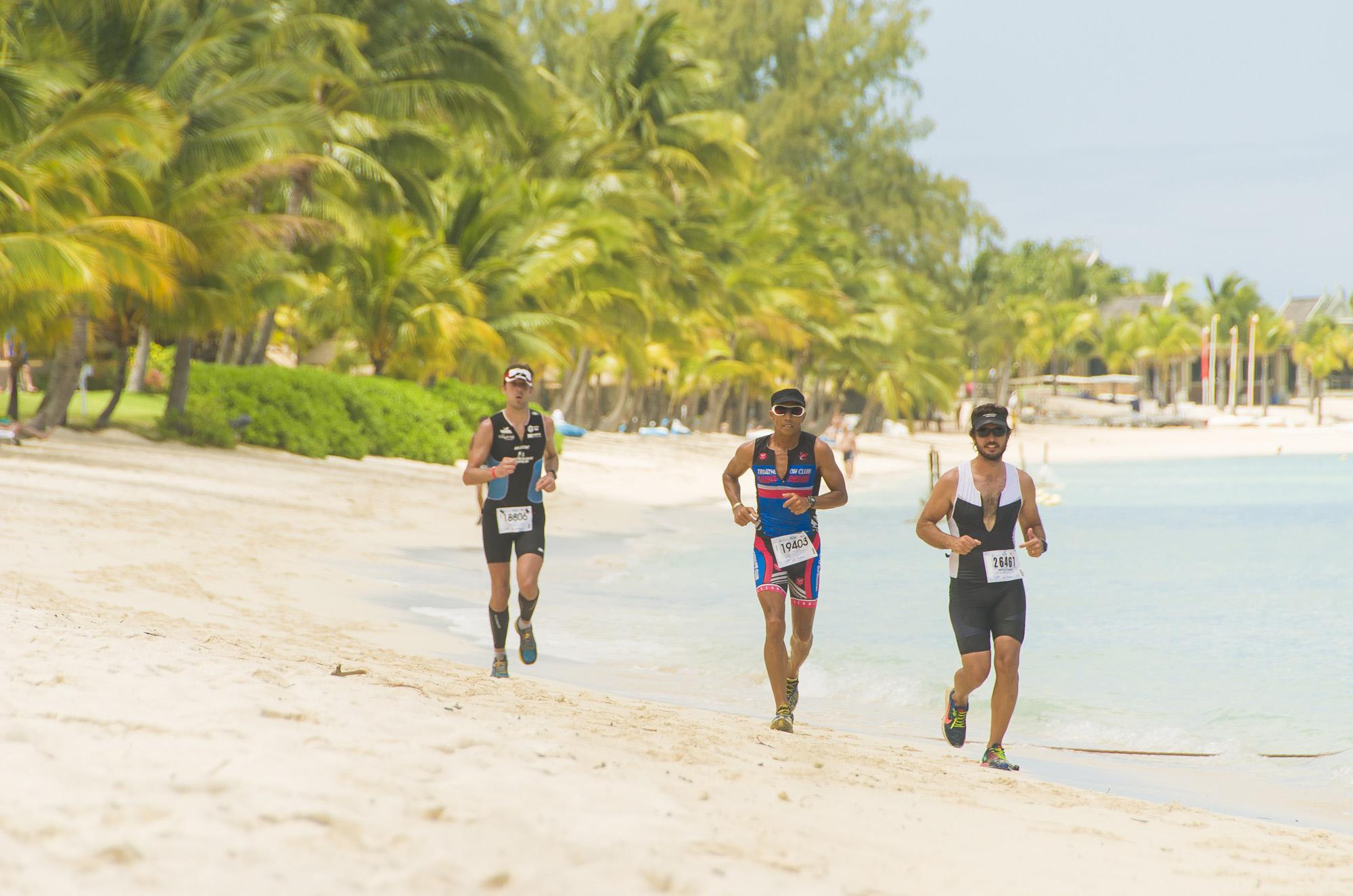 Indian Ocean Triathlon 2016-218_1.jpg