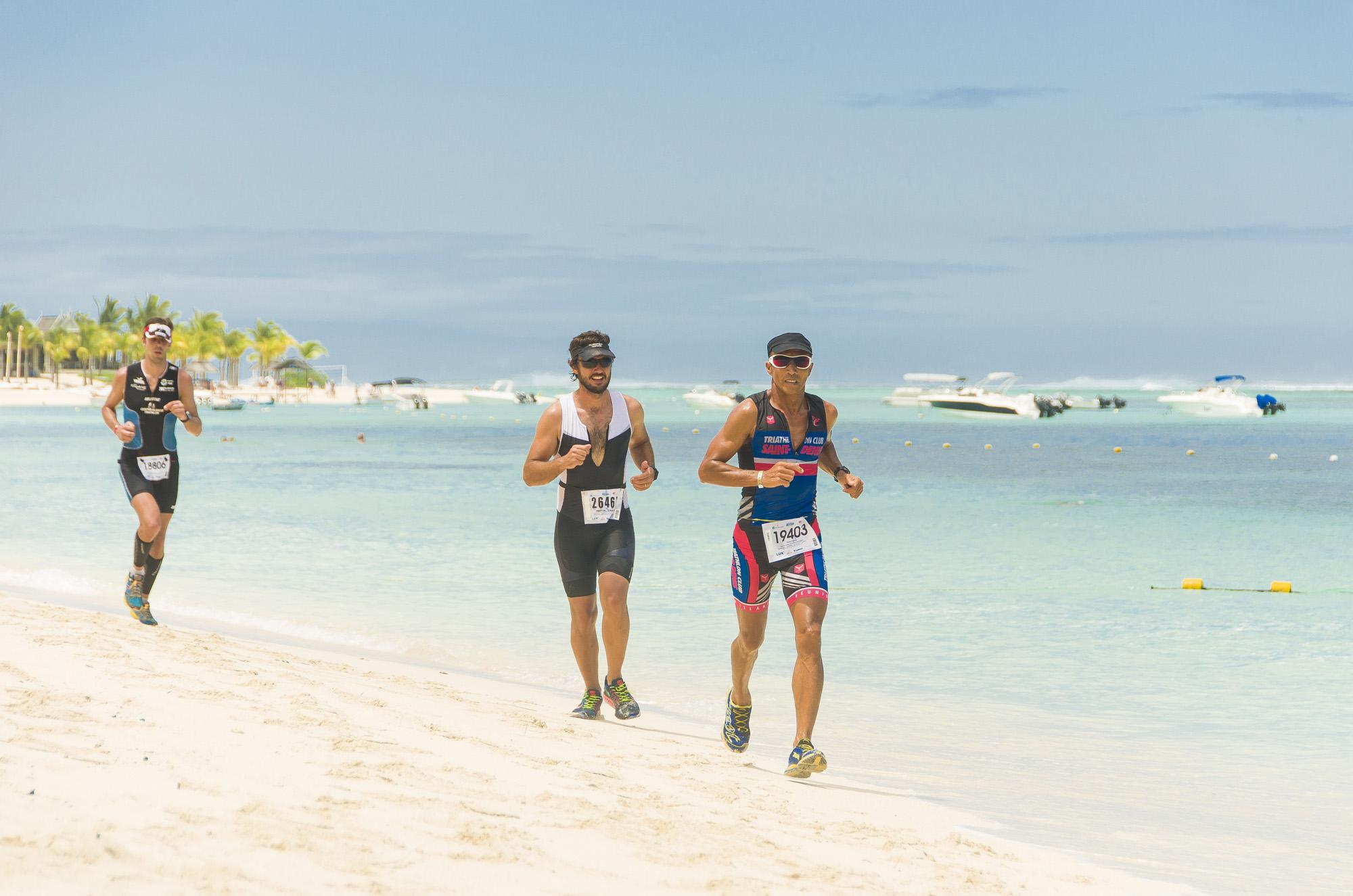 Indian Ocean Triathlon 2016-219_1.jpg