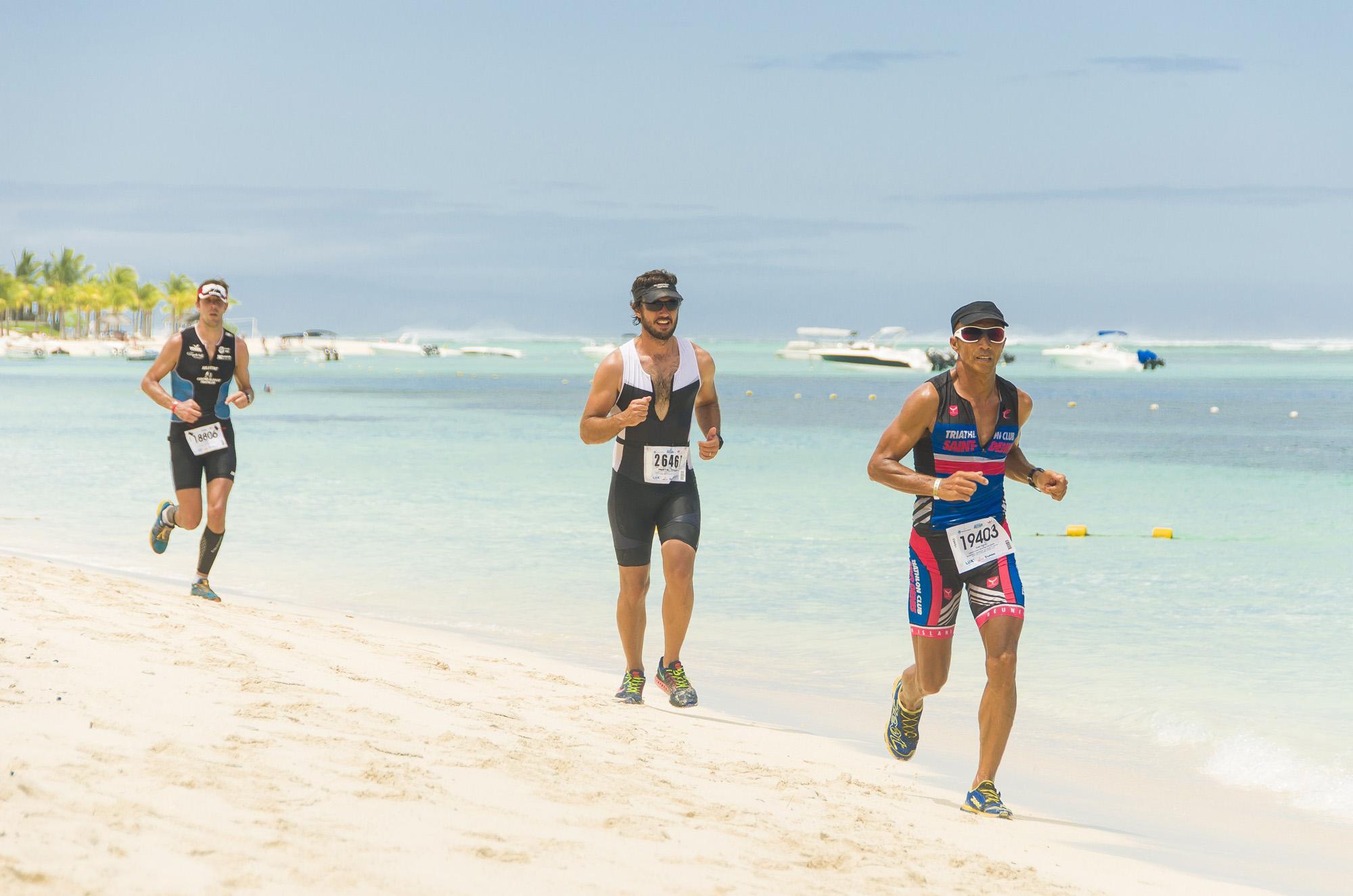 Indian Ocean Triathlon 2016-220_1.jpg