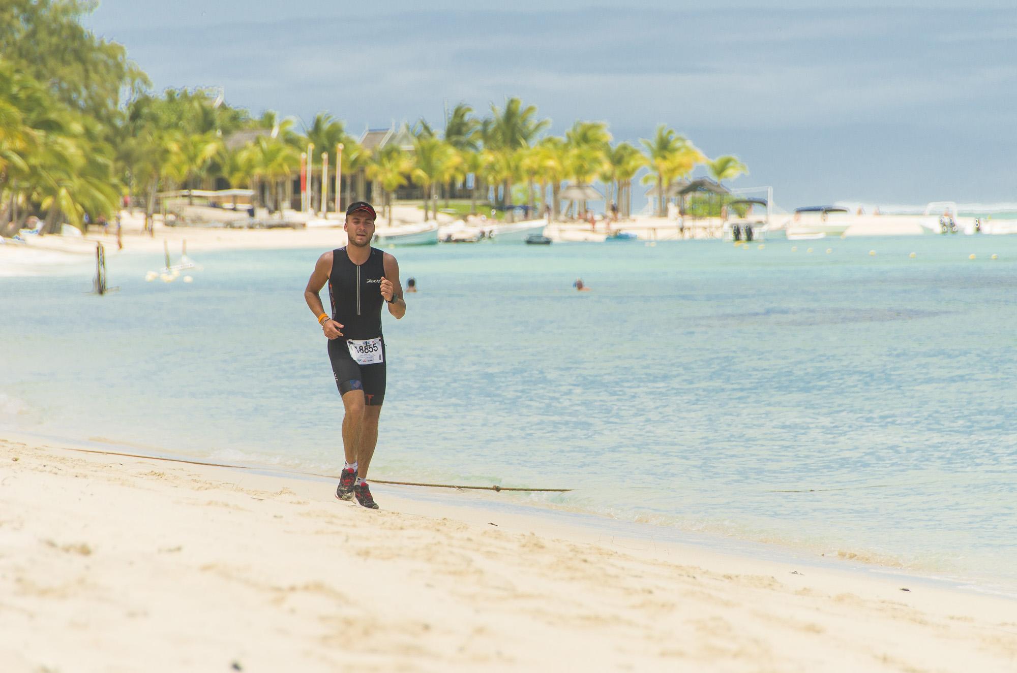 Indian Ocean Triathlon 2016-221_1.jpg