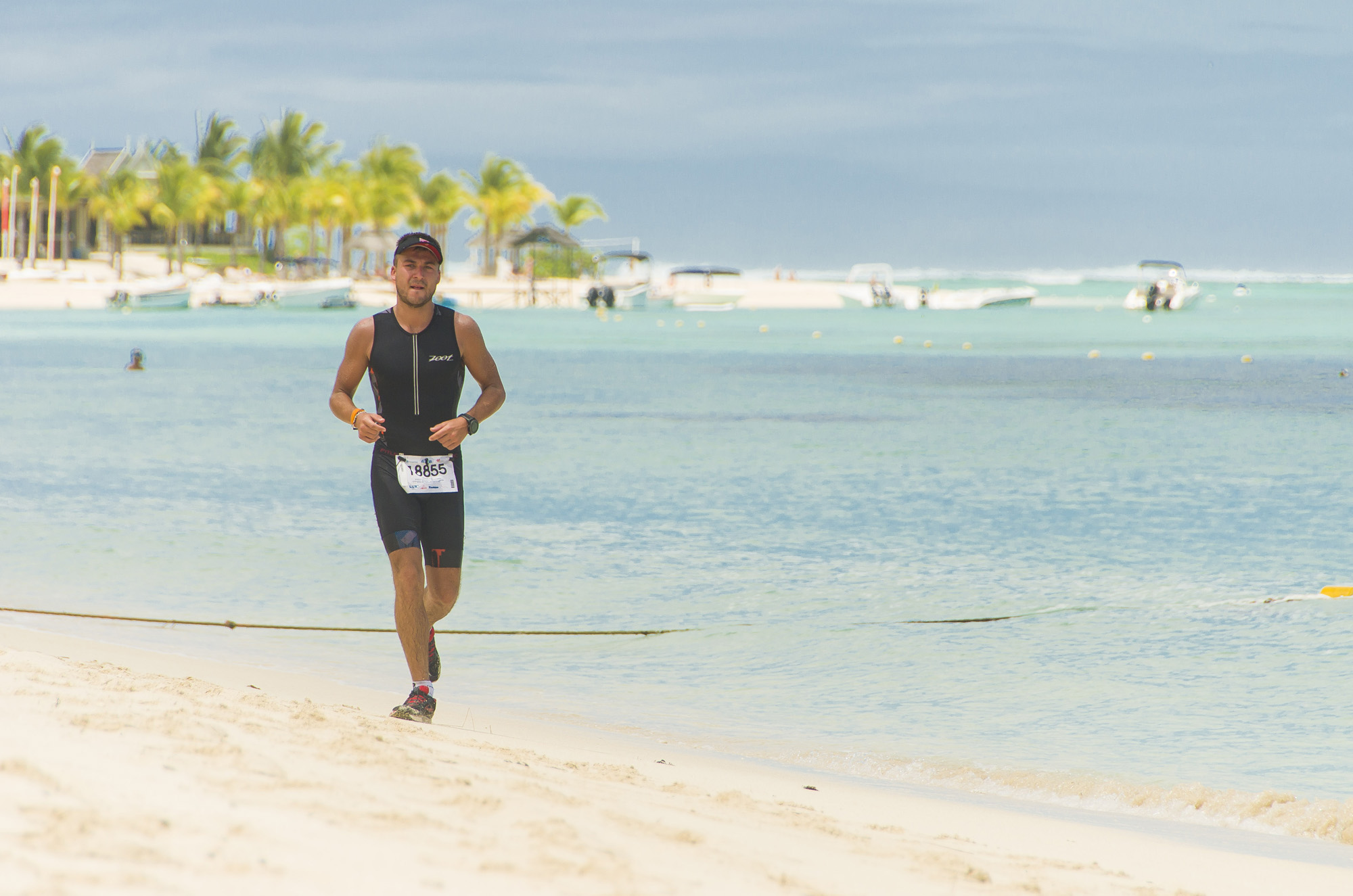 Indian Ocean Triathlon 2016-222_1.jpg