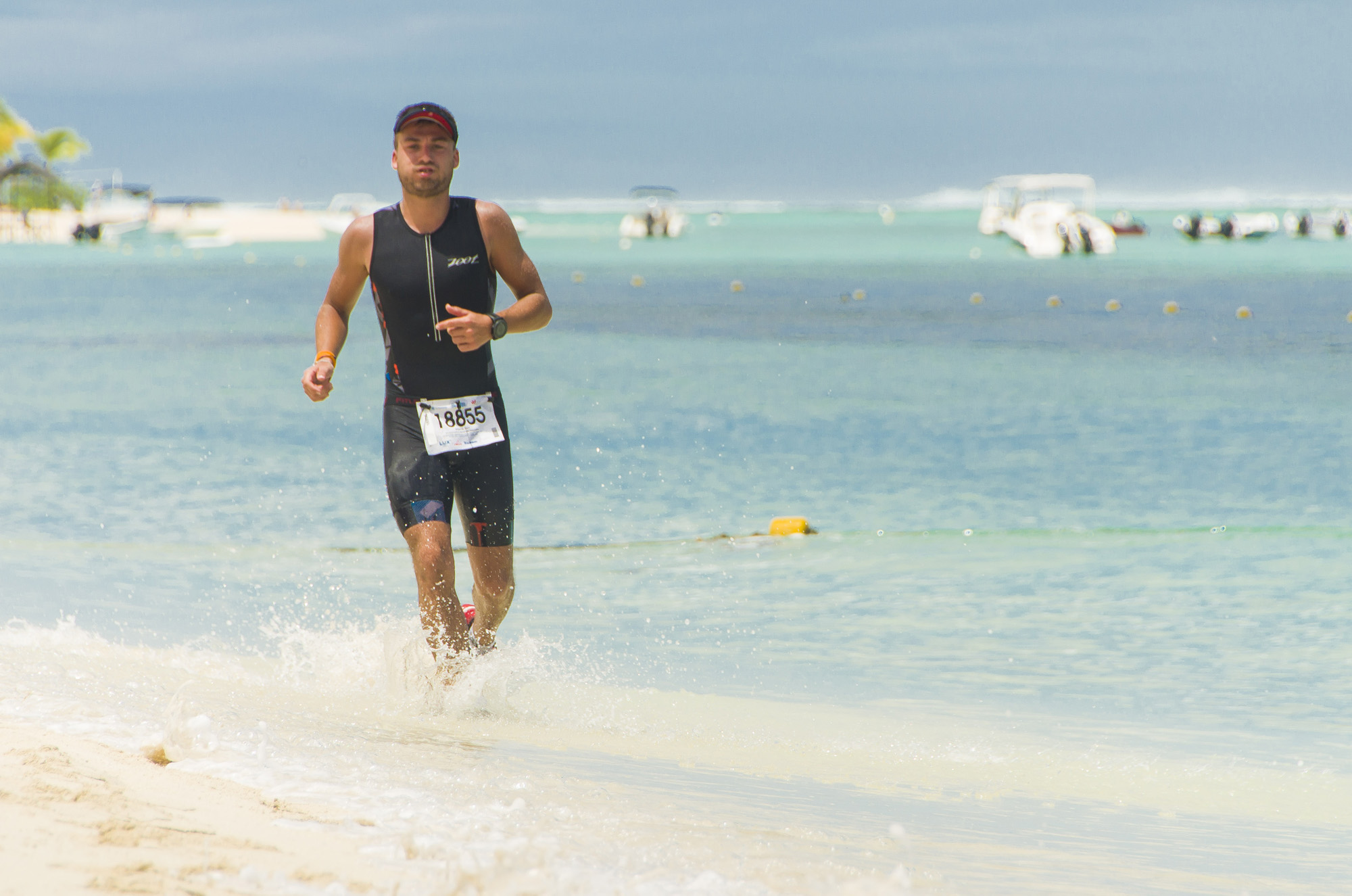 Indian Ocean Triathlon 2016-223_1.jpg