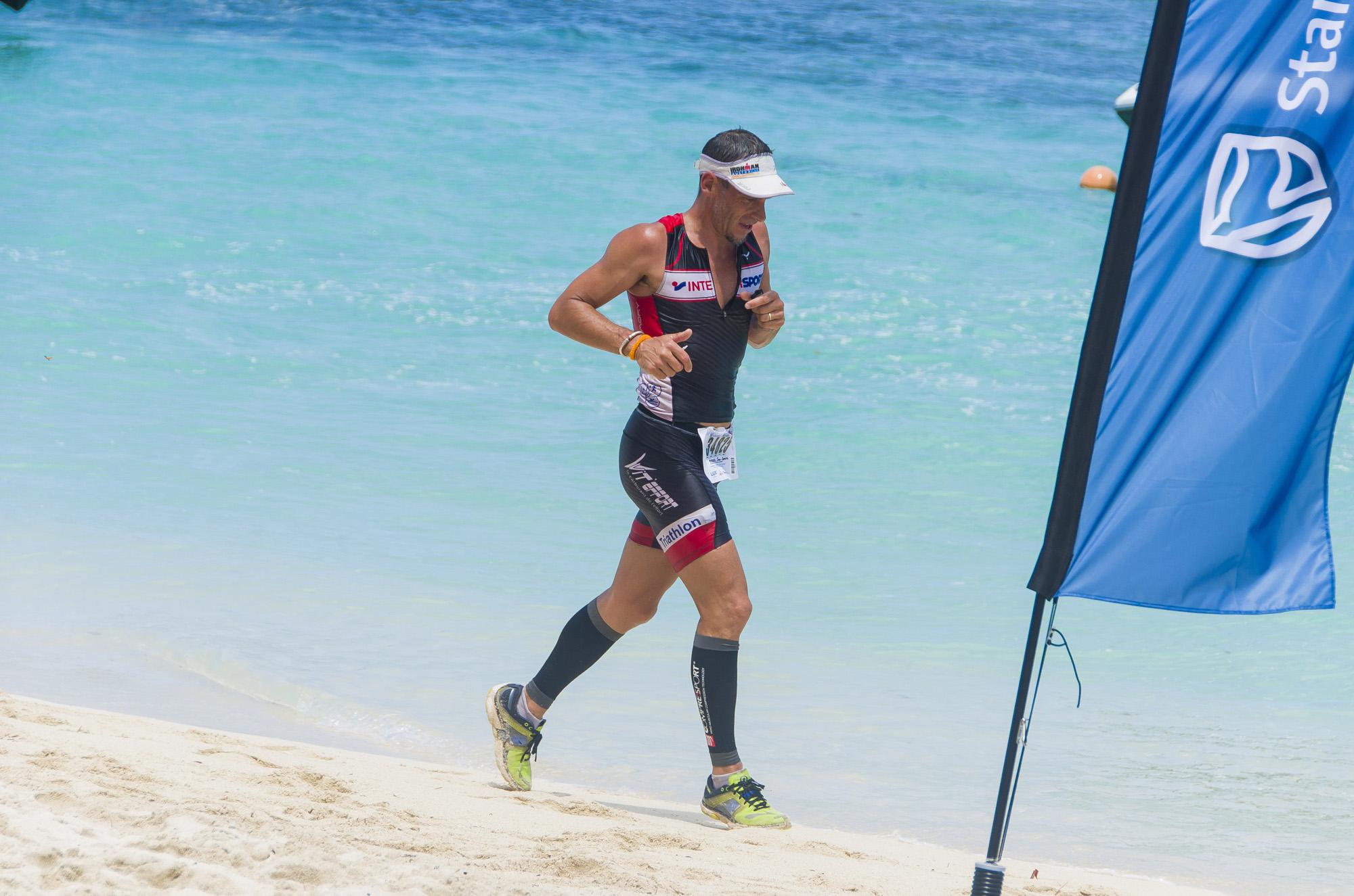 Indian Ocean Triathlon 2016-225_1.jpg