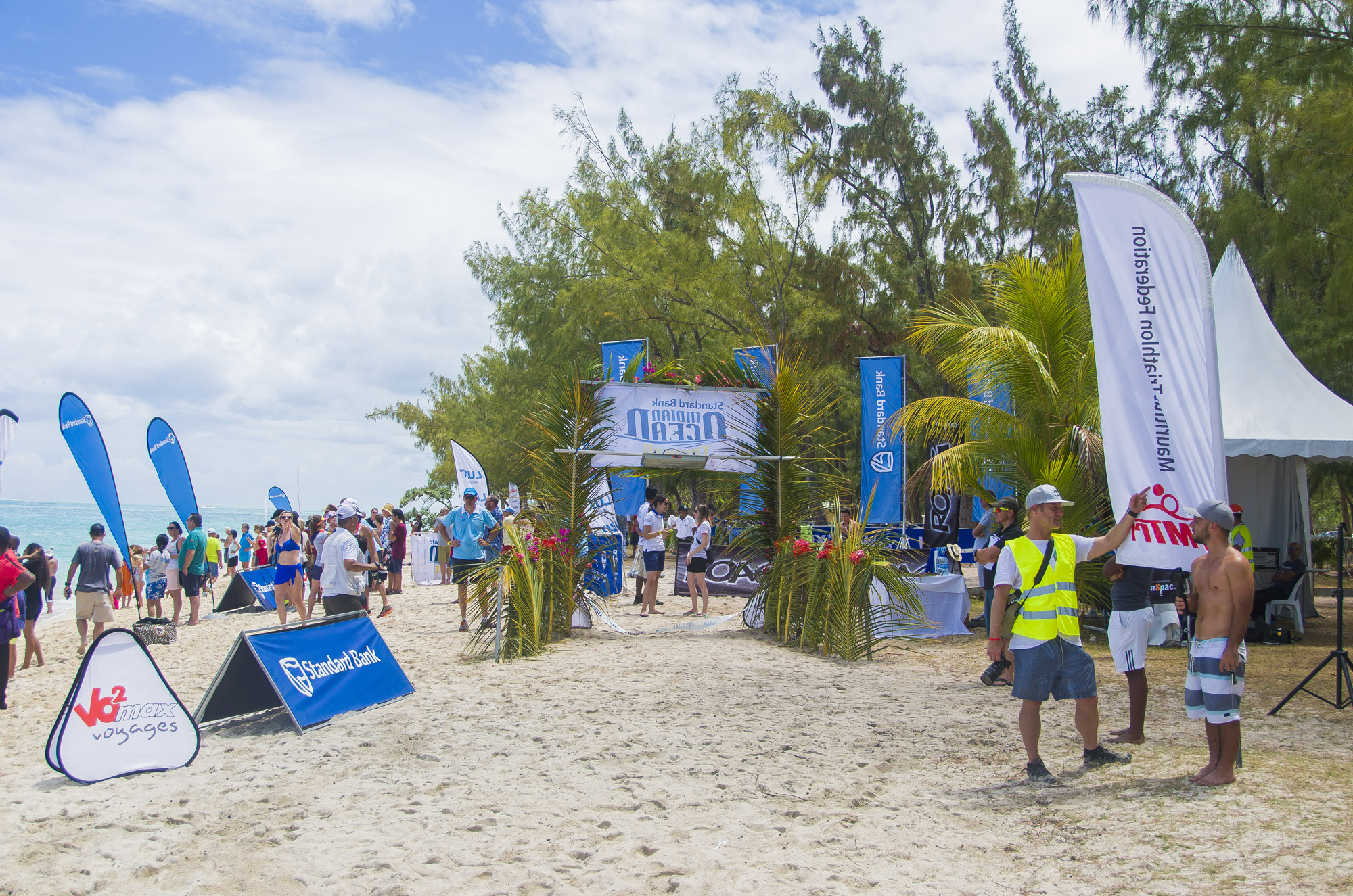 Indian Ocean Triathlon 2016-224_1.jpg