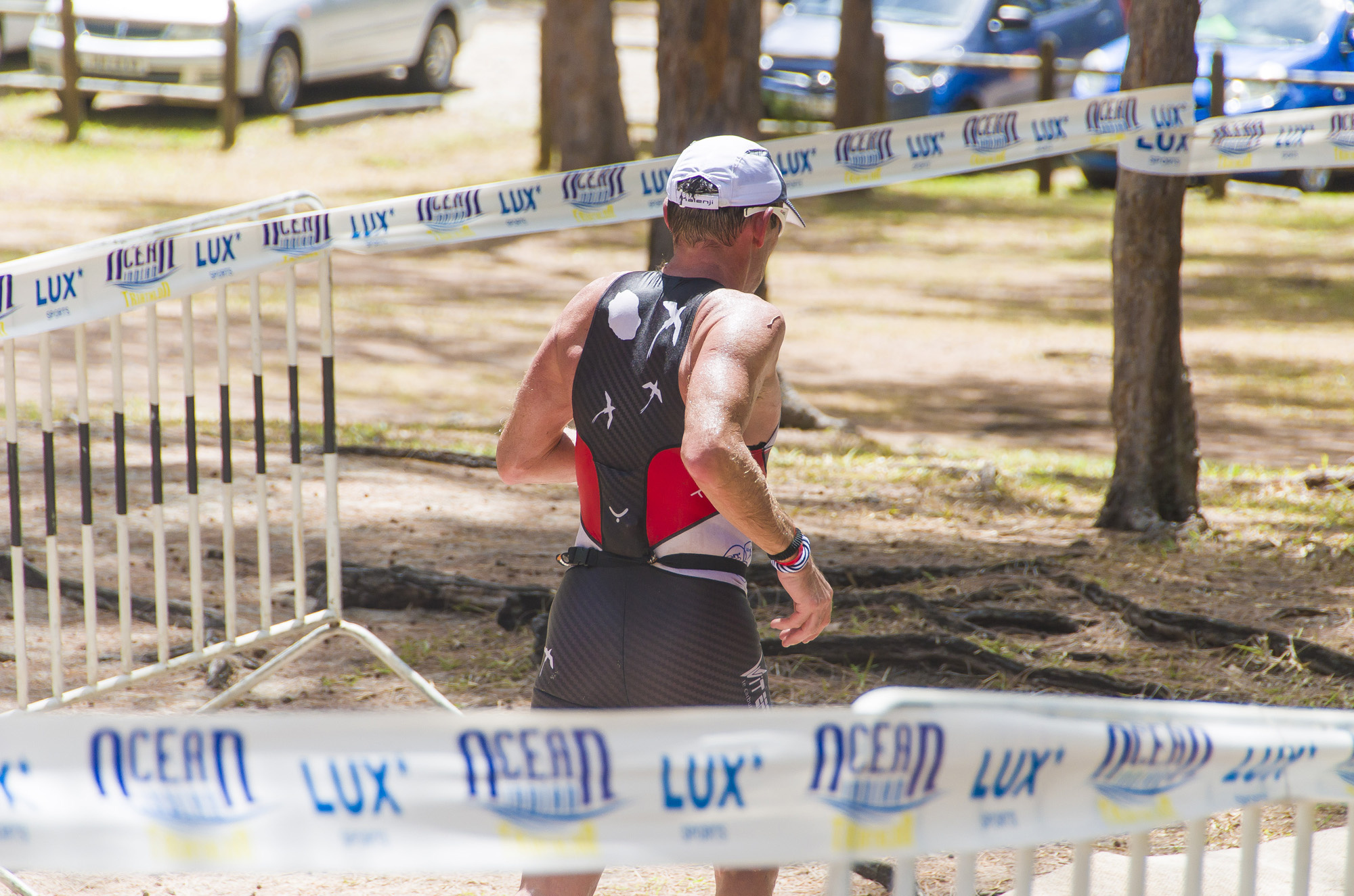 Indian Ocean Triathlon 2016-226_1.jpg