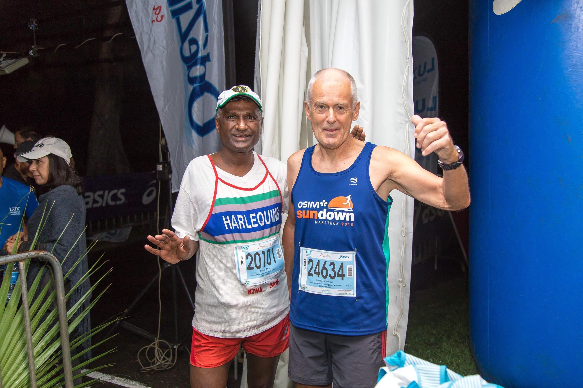 Marathon 2017-5.jpg