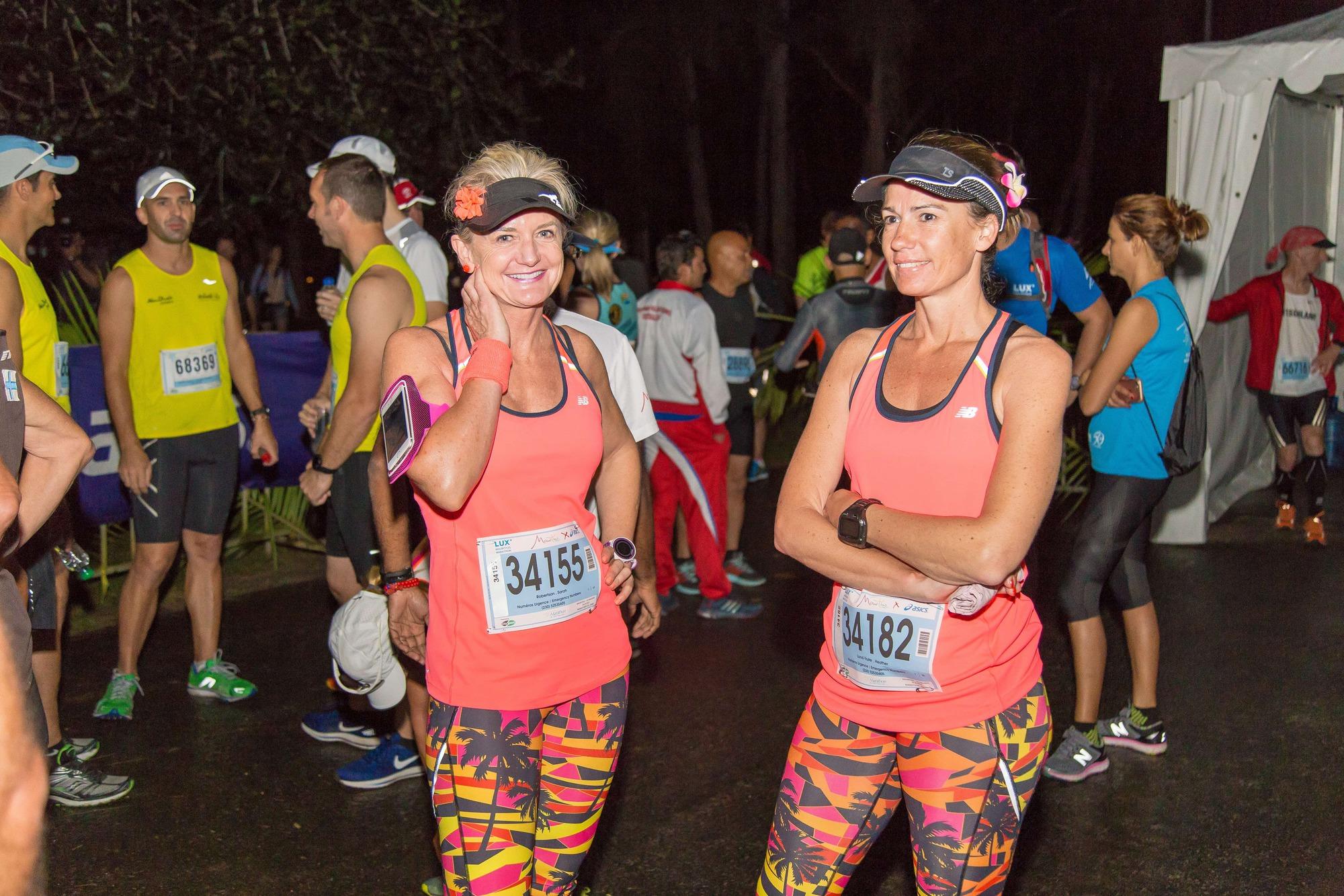 Marathon 2017-11.jpg