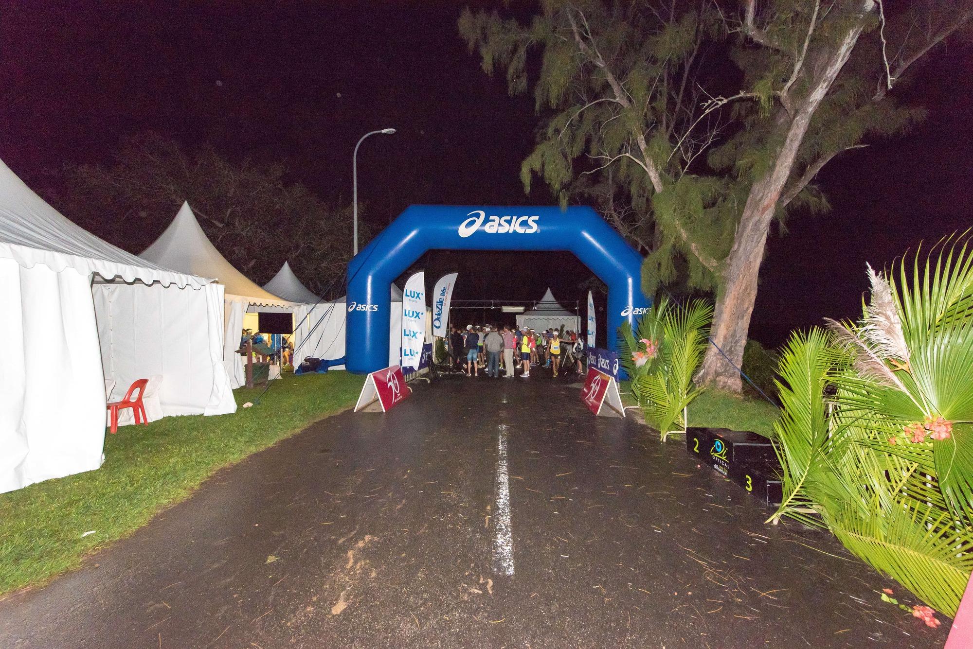 Marathon 2017-15.jpg