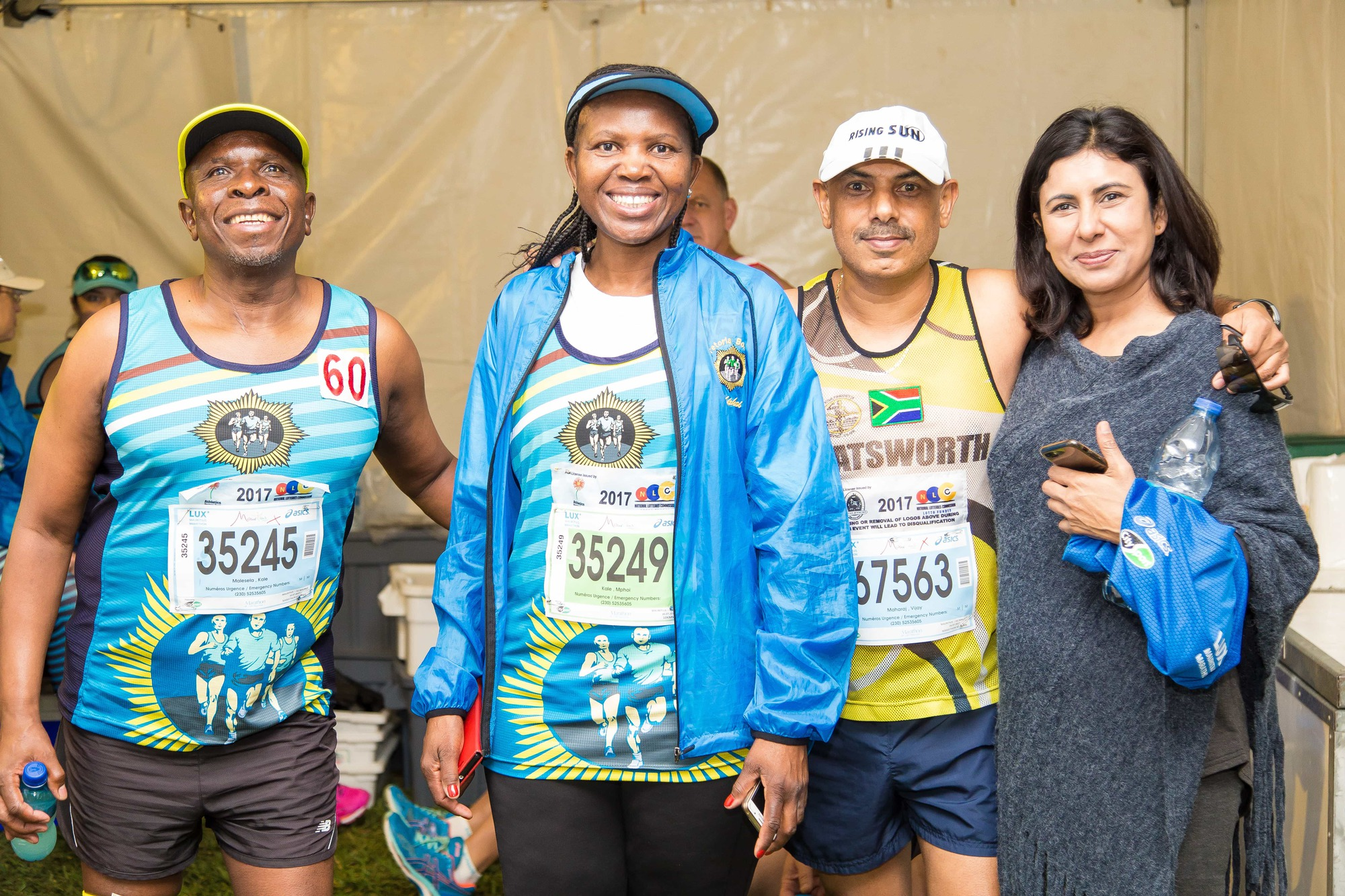 Marathon 2017-20.jpg