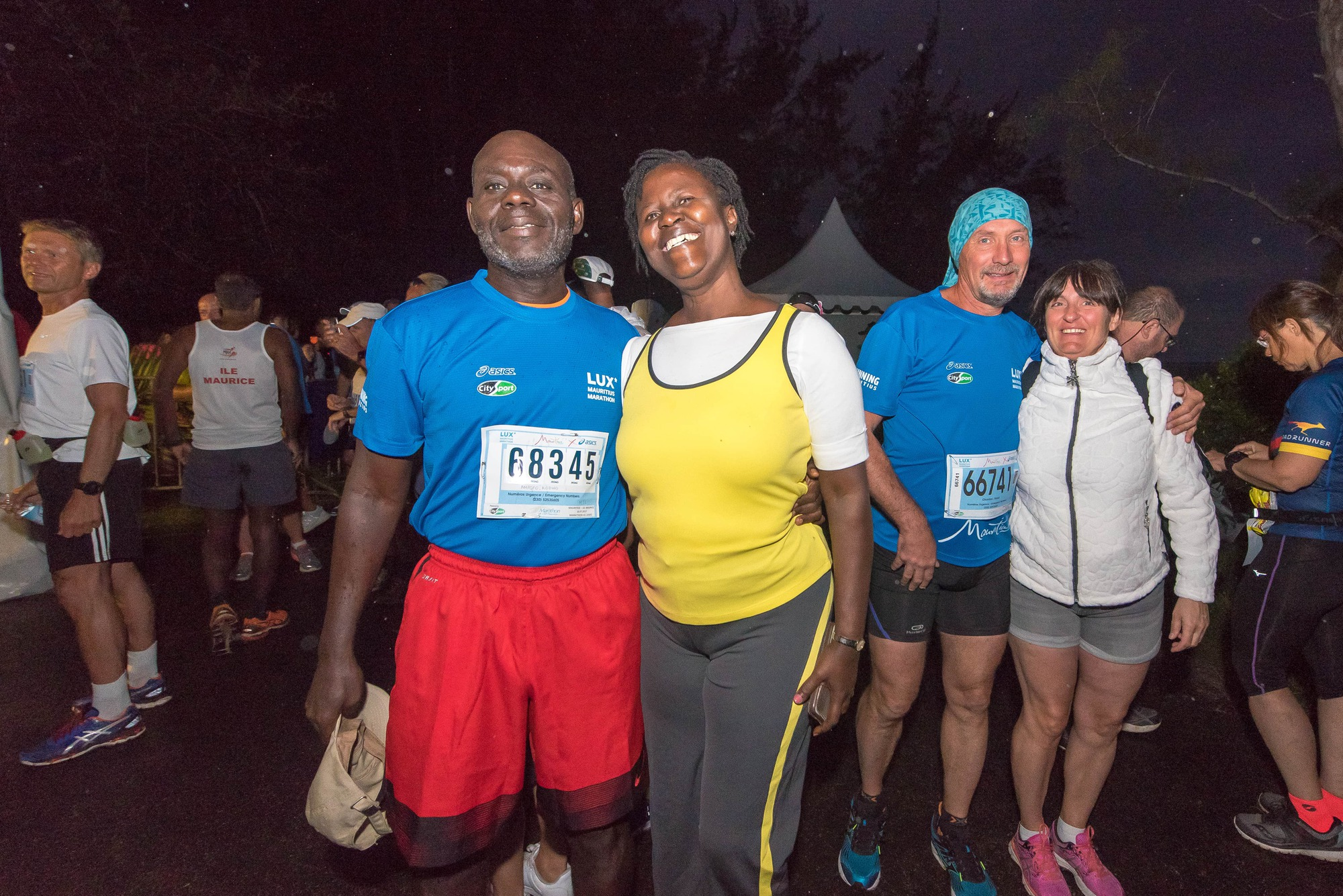 Marathon 2017-21.jpg