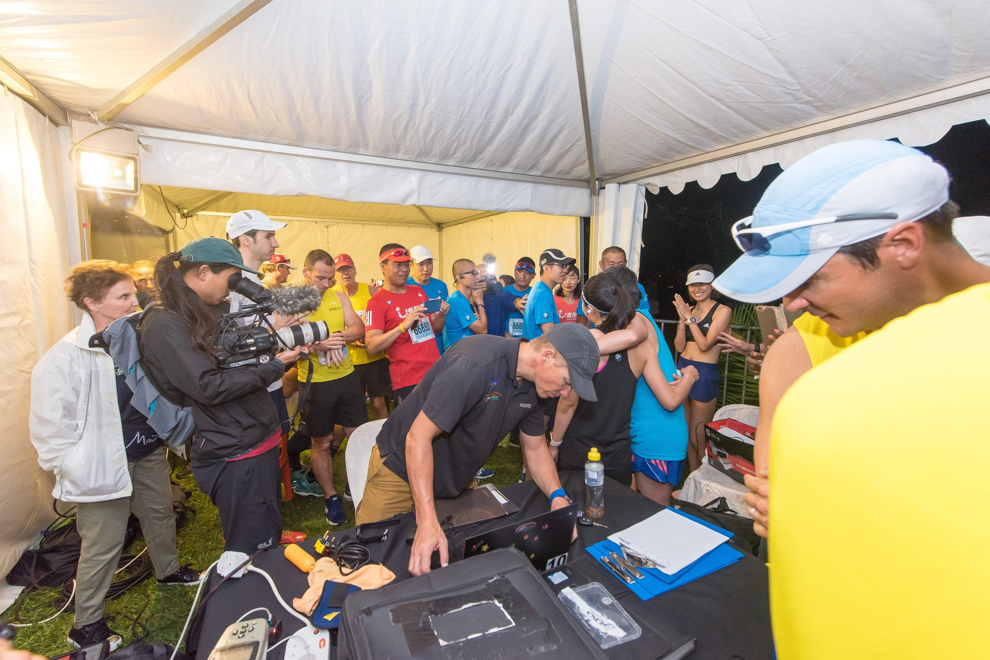 Marathon 2017-25.jpg