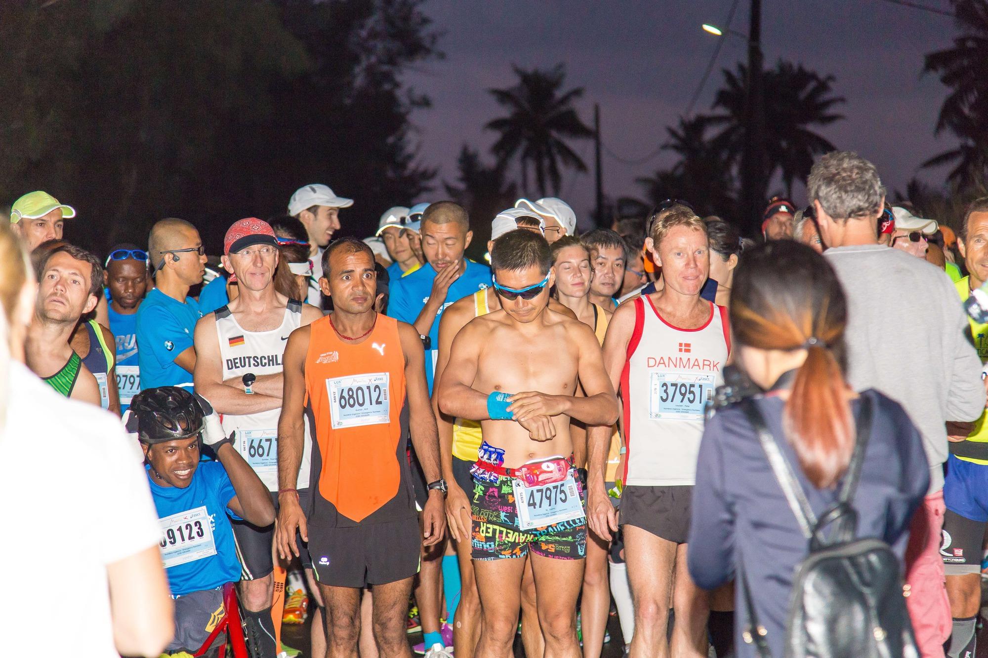 Marathon 2017-26.jpg