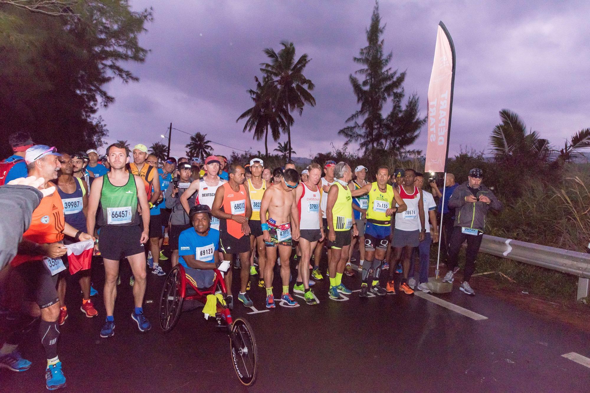 Marathon 2017-27.jpg