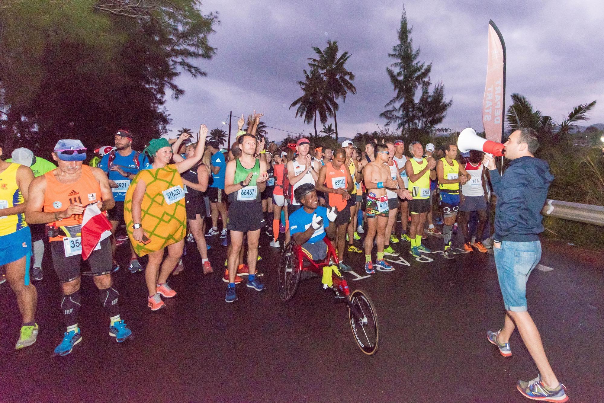 Marathon 2017-28.jpg