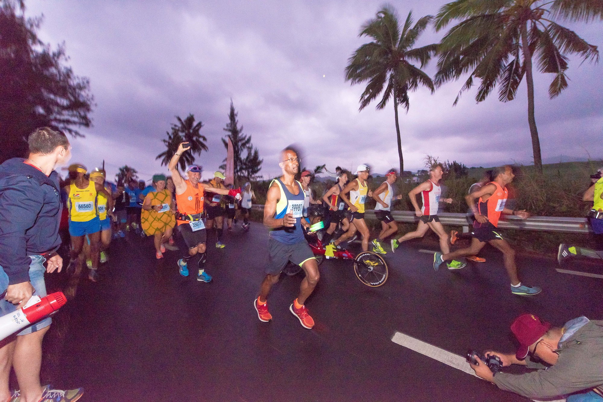 Marathon 2017-31.jpg