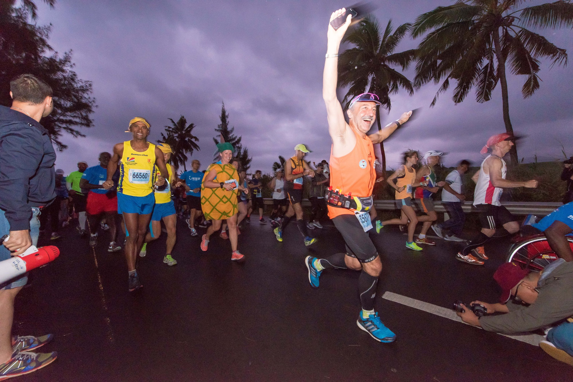 Marathon 2017-32.jpg