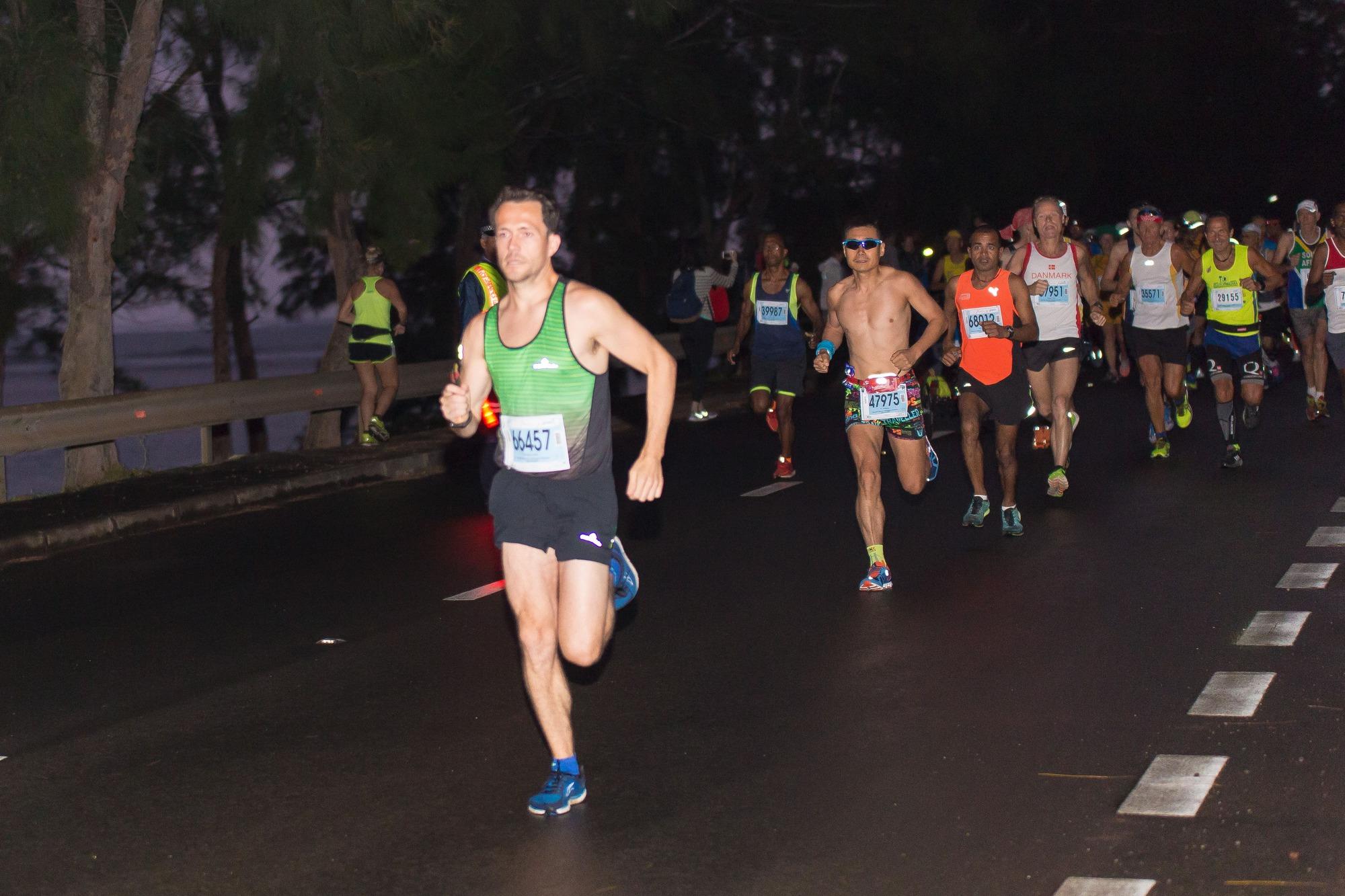 Marathon 2017-34.jpg