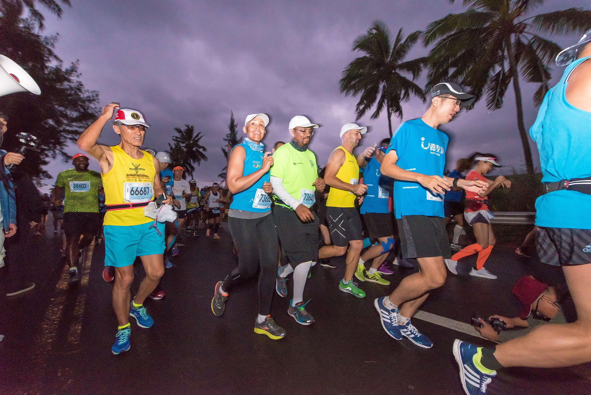 Marathon 2017-35.jpg