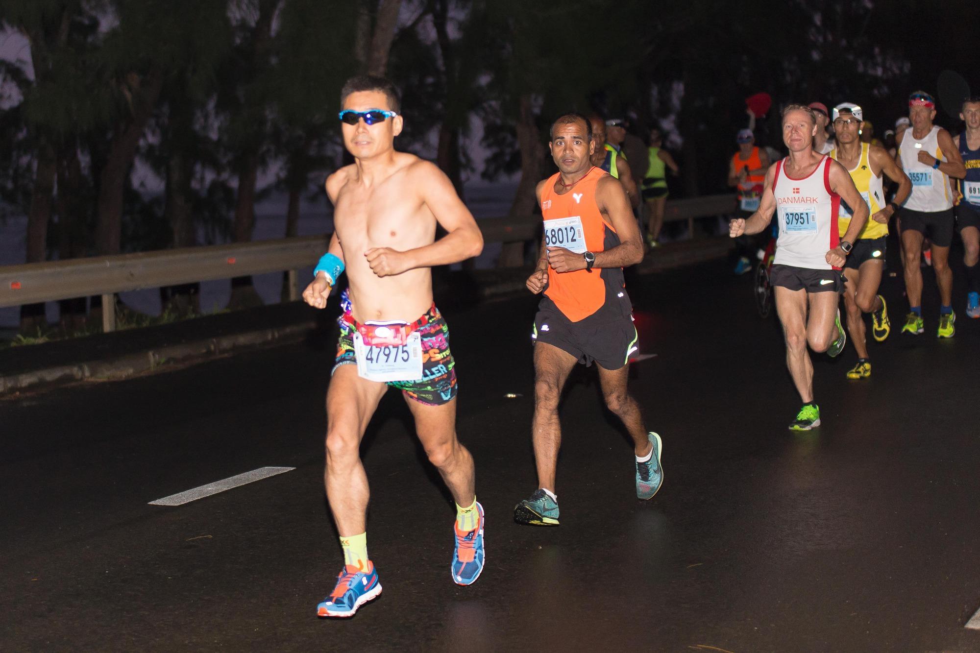 Marathon 2017-36.jpg