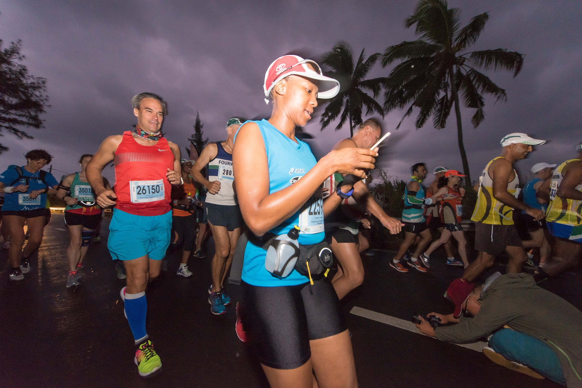 Marathon 2017-38.jpg