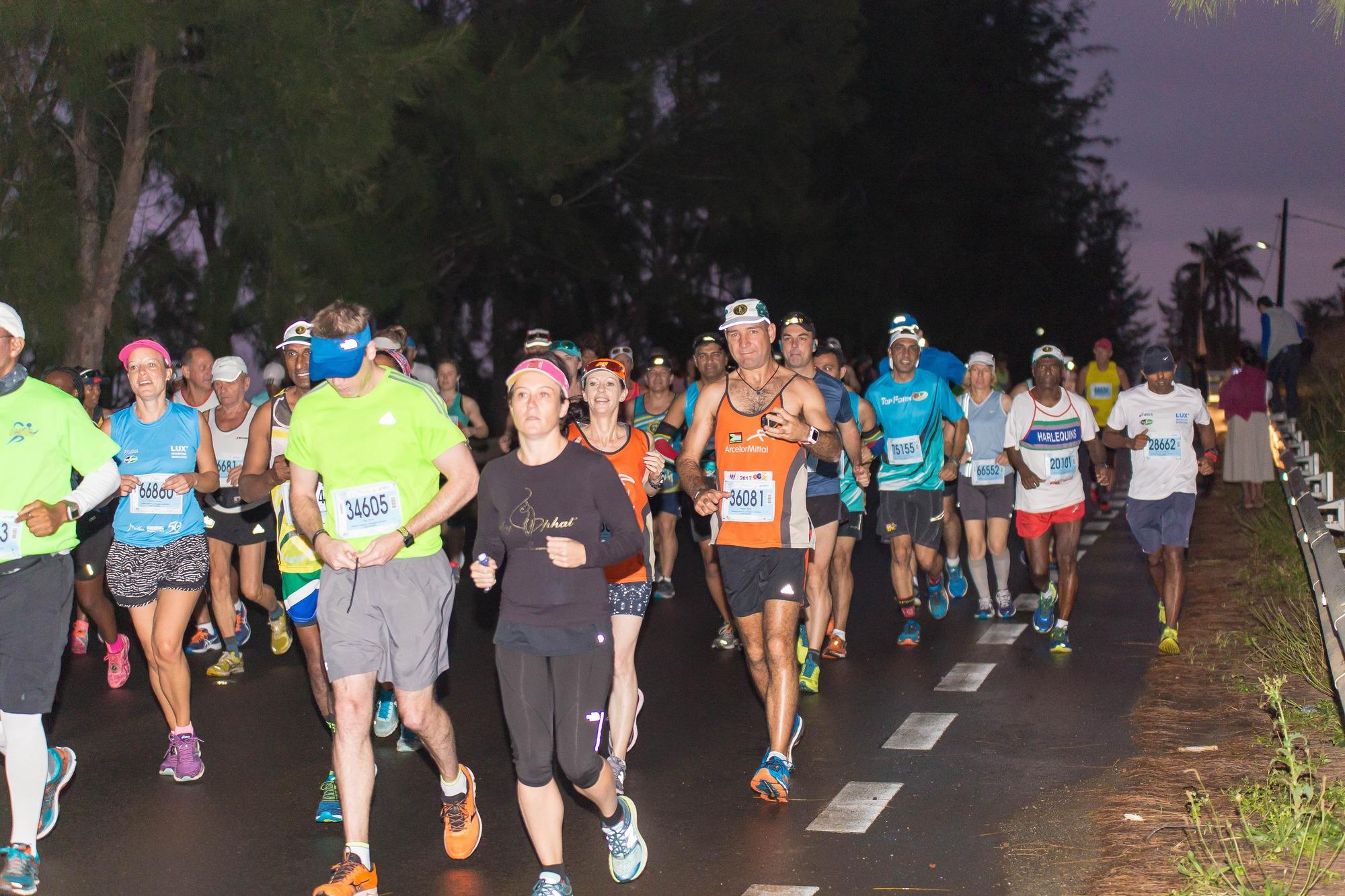 Marathon 2017-39.jpg