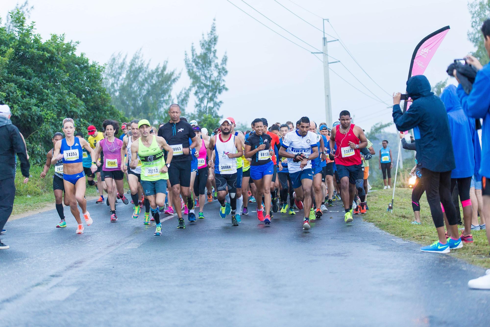 Marathon 2017-44.jpg