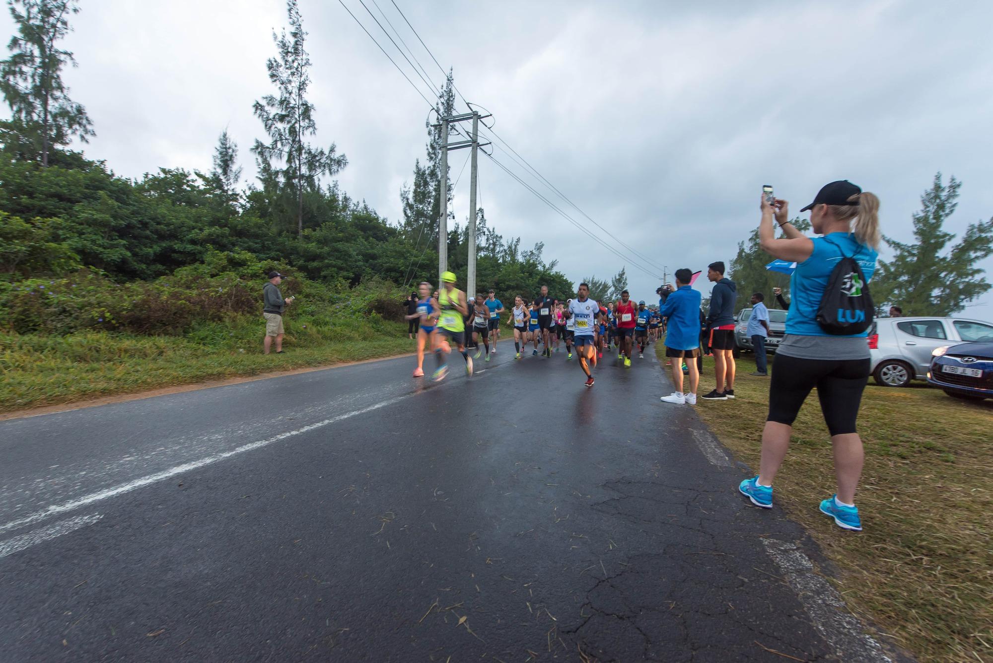 Marathon 2017-45.jpg