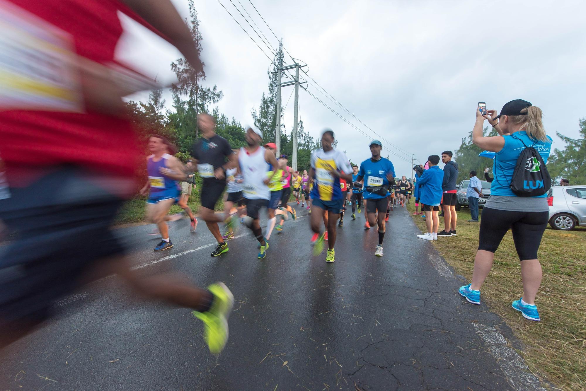 Marathon 2017-47.jpg