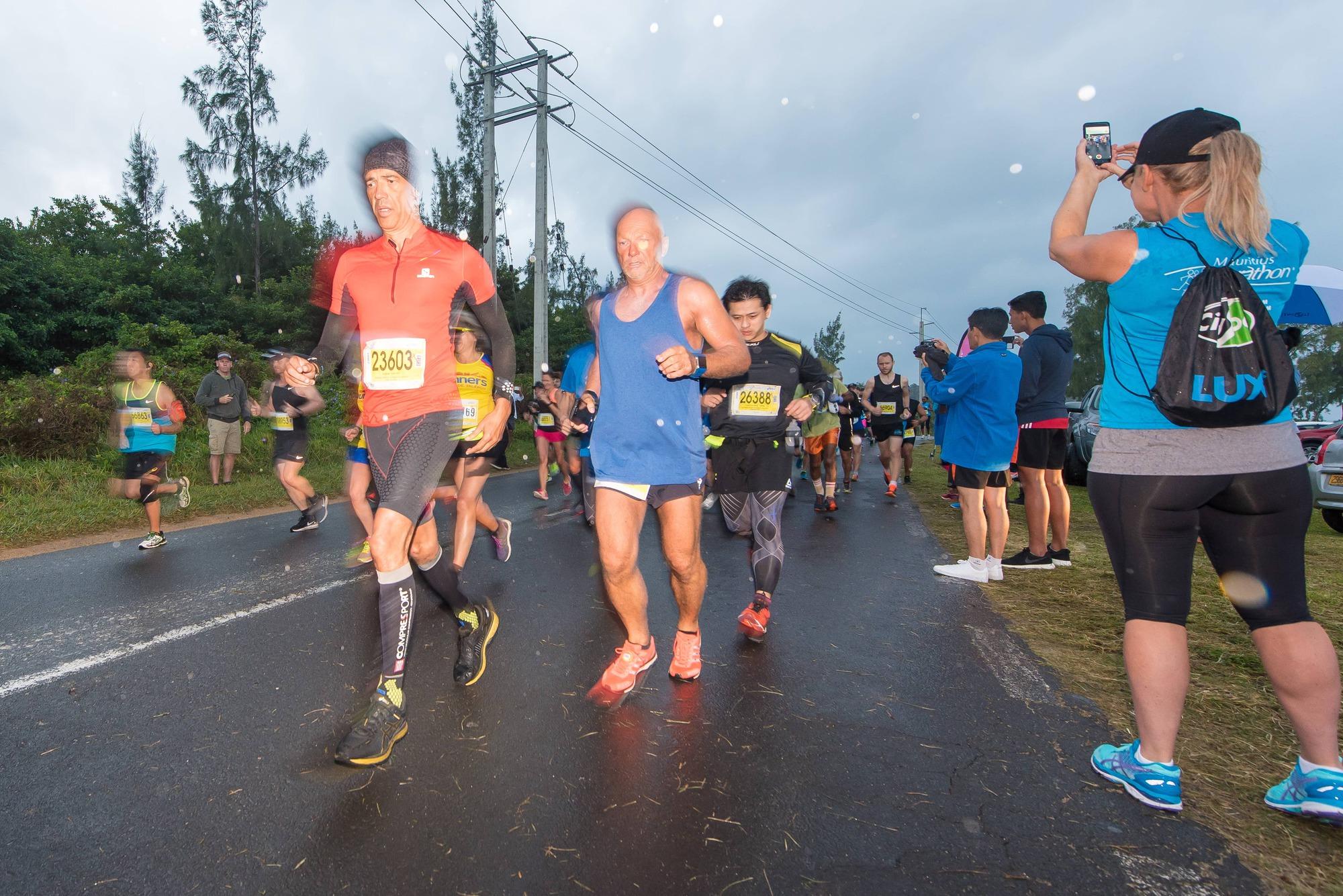 Marathon 2017-48.jpg