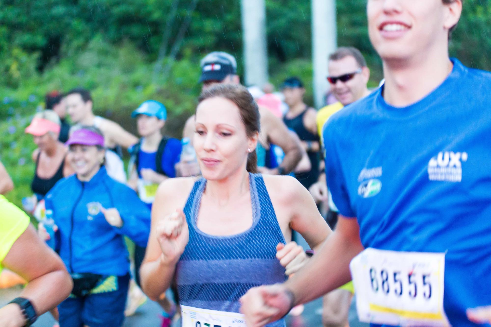 Marathon 2017-50.jpg