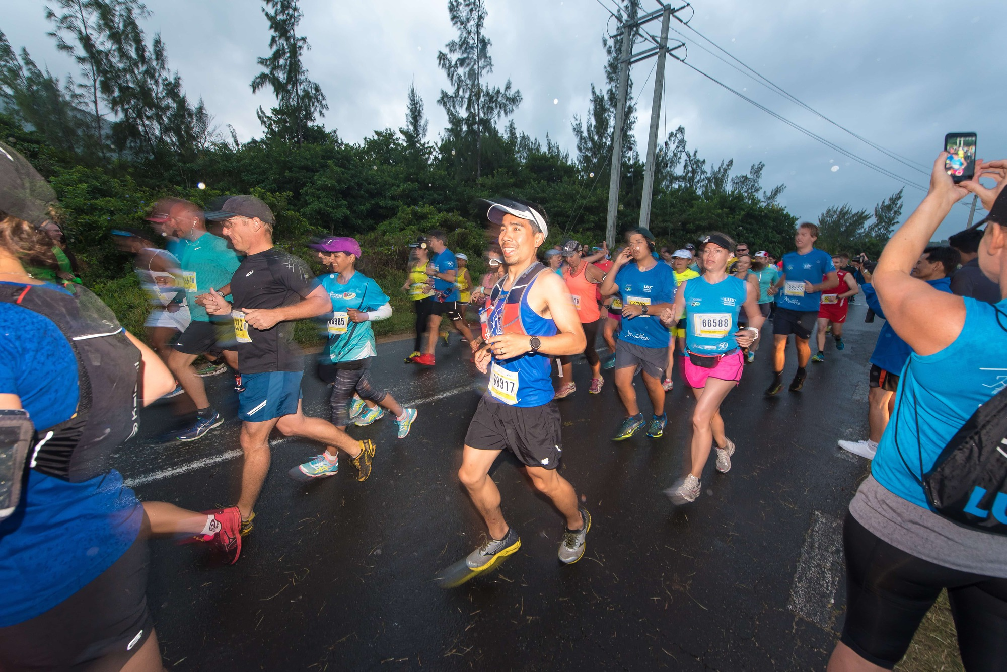 Marathon 2017-51.jpg