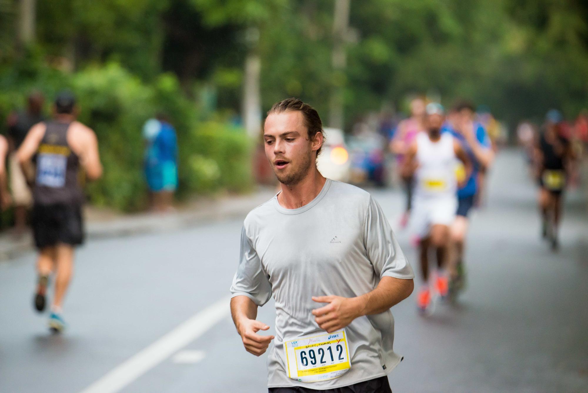 Marathon 2017-54.jpg