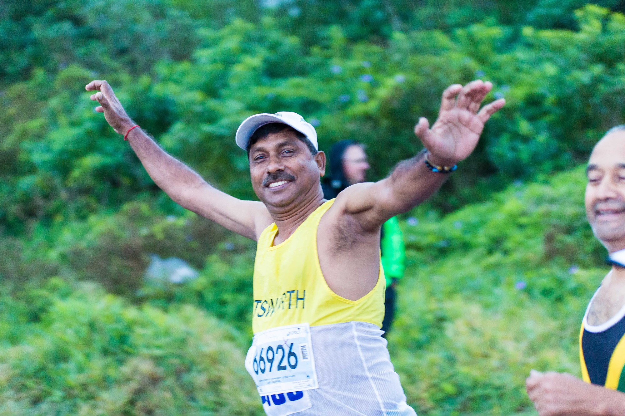 Marathon 2017-53.jpg