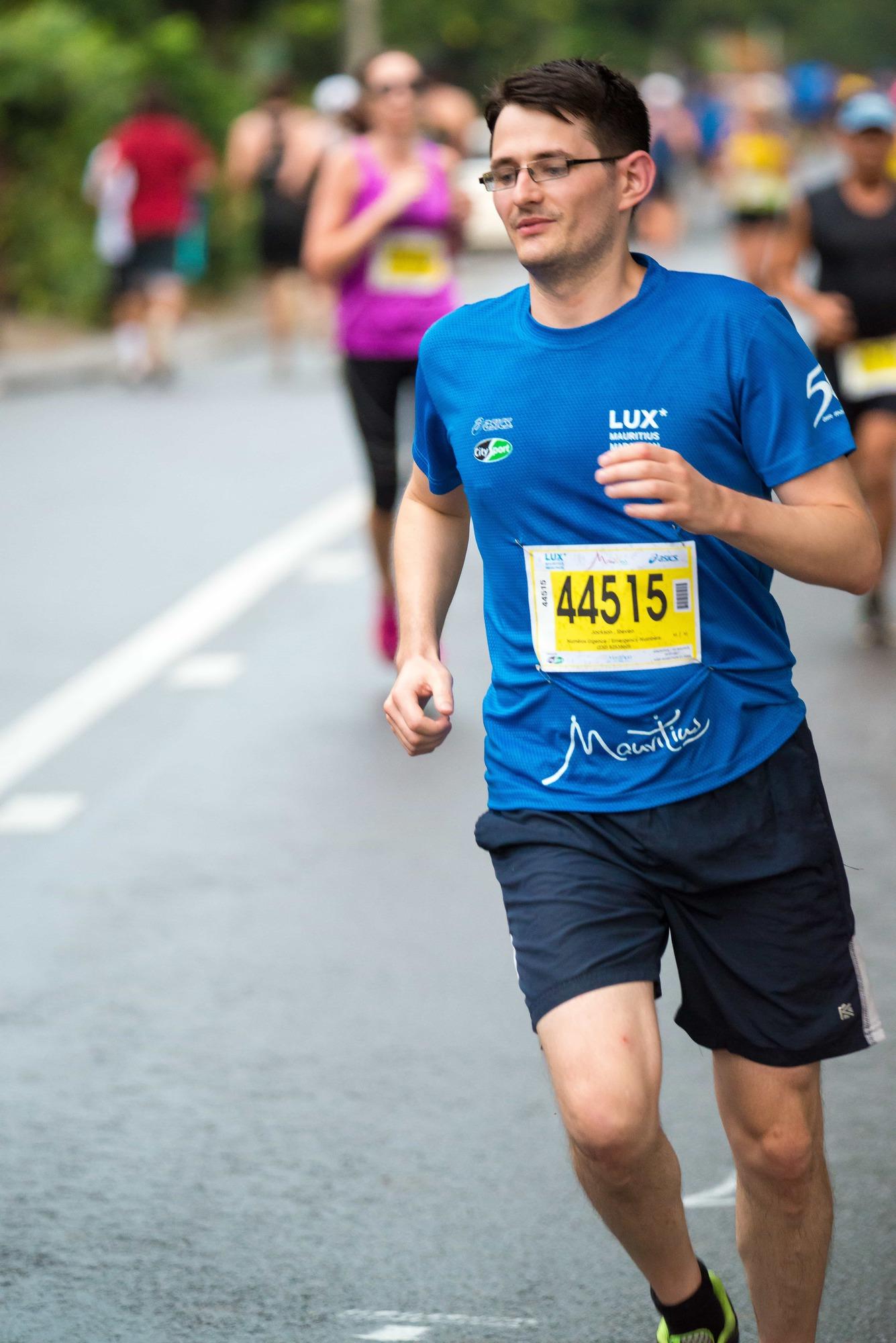 Marathon 2017-56.jpg